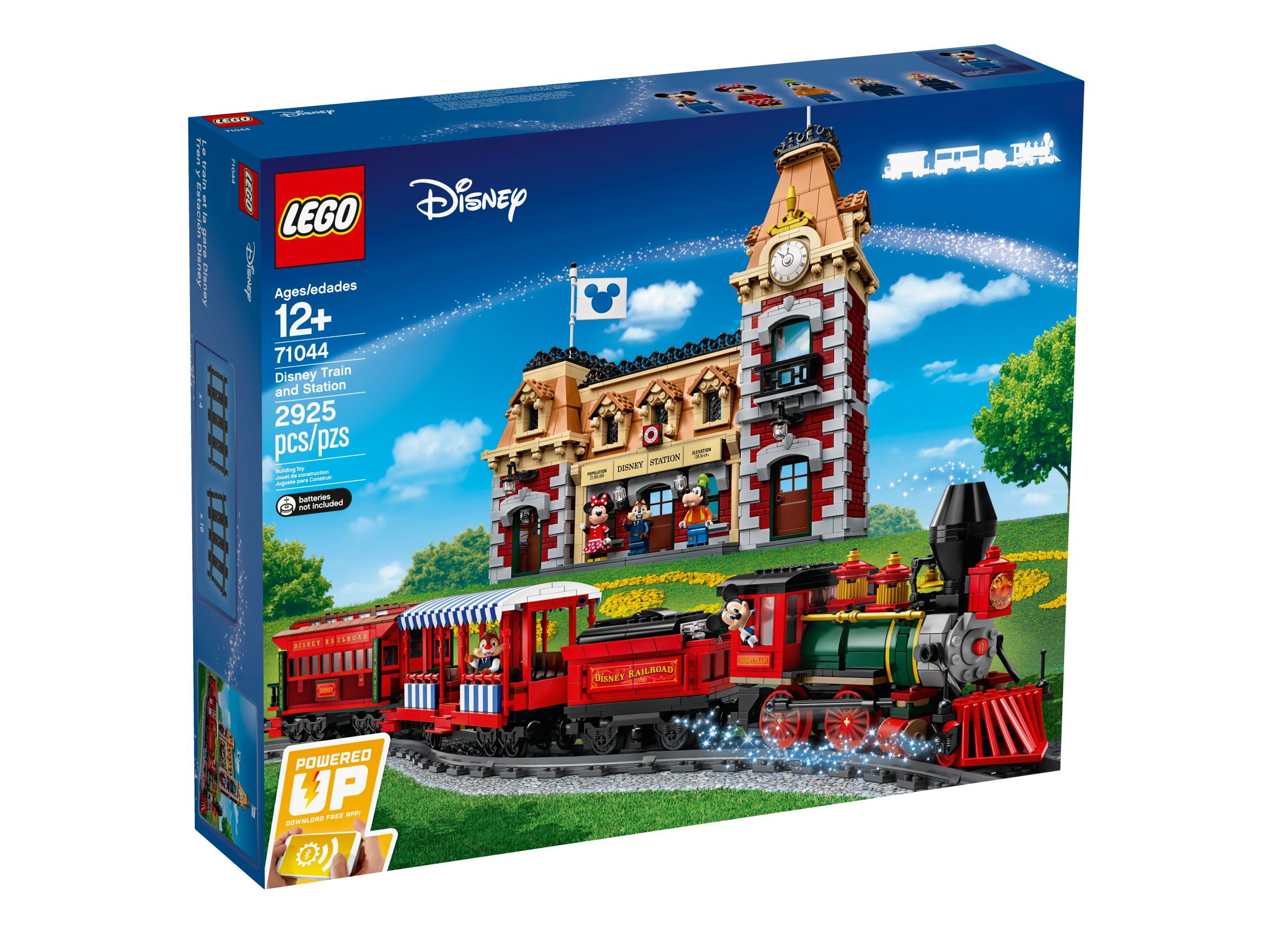 LEGO Advanced Models 71044 Disney Zug mit Bahnhof LEGO_71044_alt1.jpg