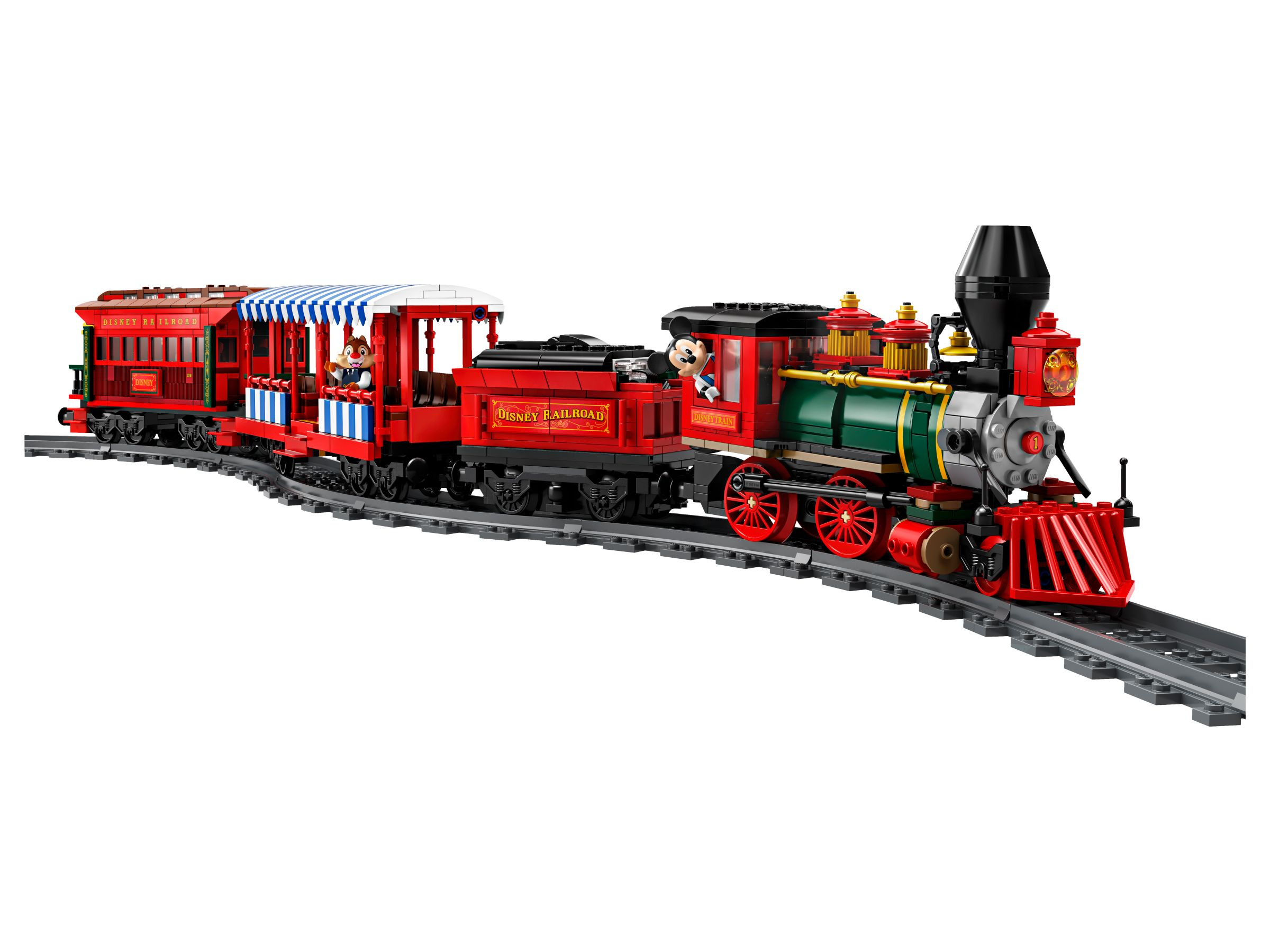 LEGO Advanced Models 71044 Disney Zug mit Bahnhof LEGO_71044_alt10.jpg