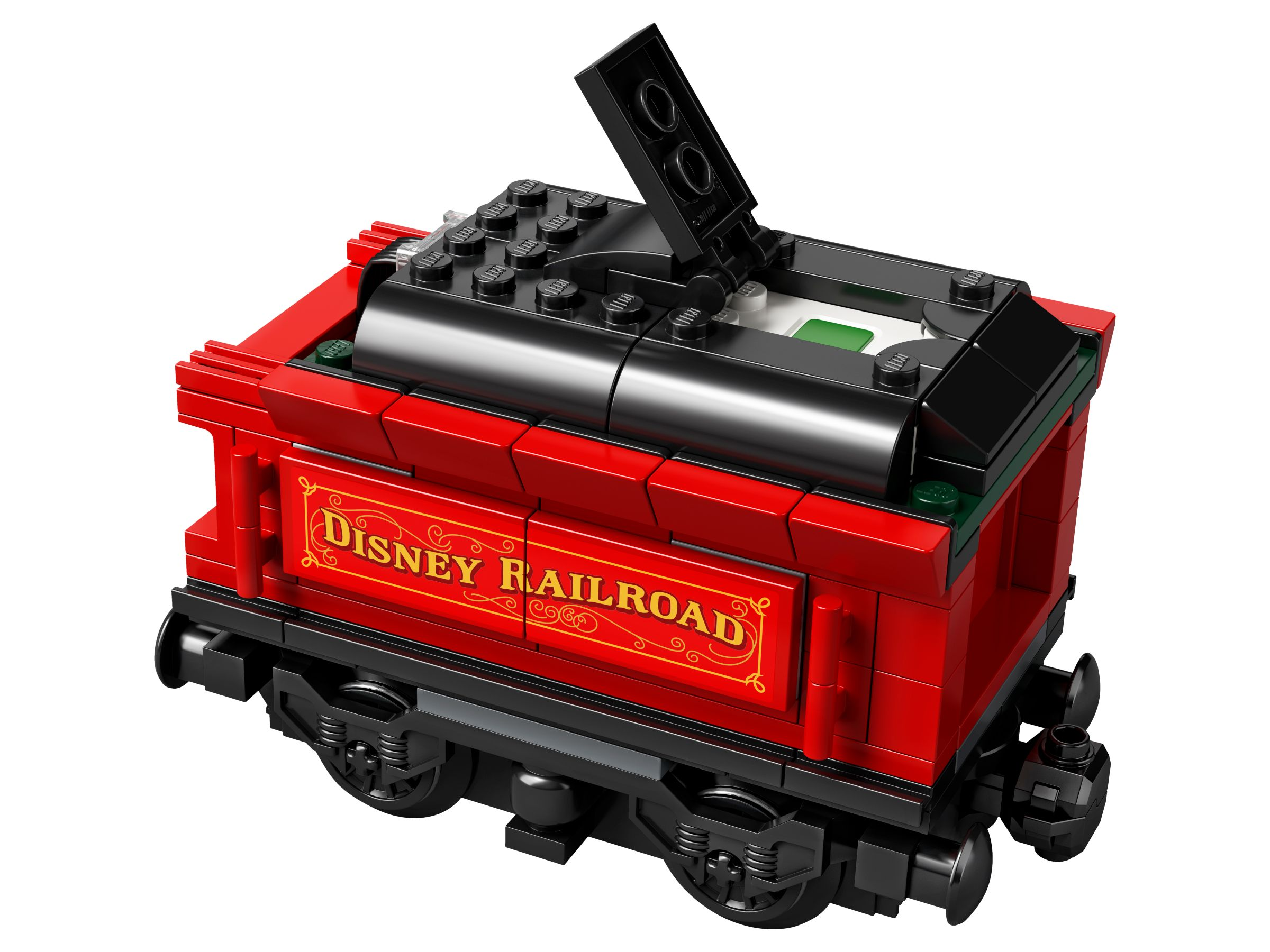 LEGO Advanced Models 71044 Disney Zug mit Bahnhof LEGO_71044_alt11.jpg