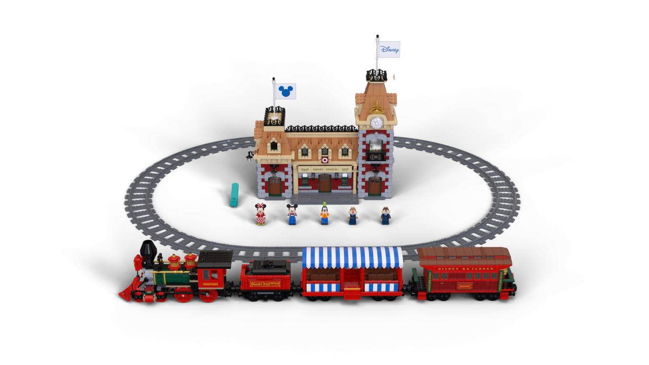 LEGO Advanced Models 71044 Disney Zug mit Bahnhof LEGO_71044_alt17.jpg
