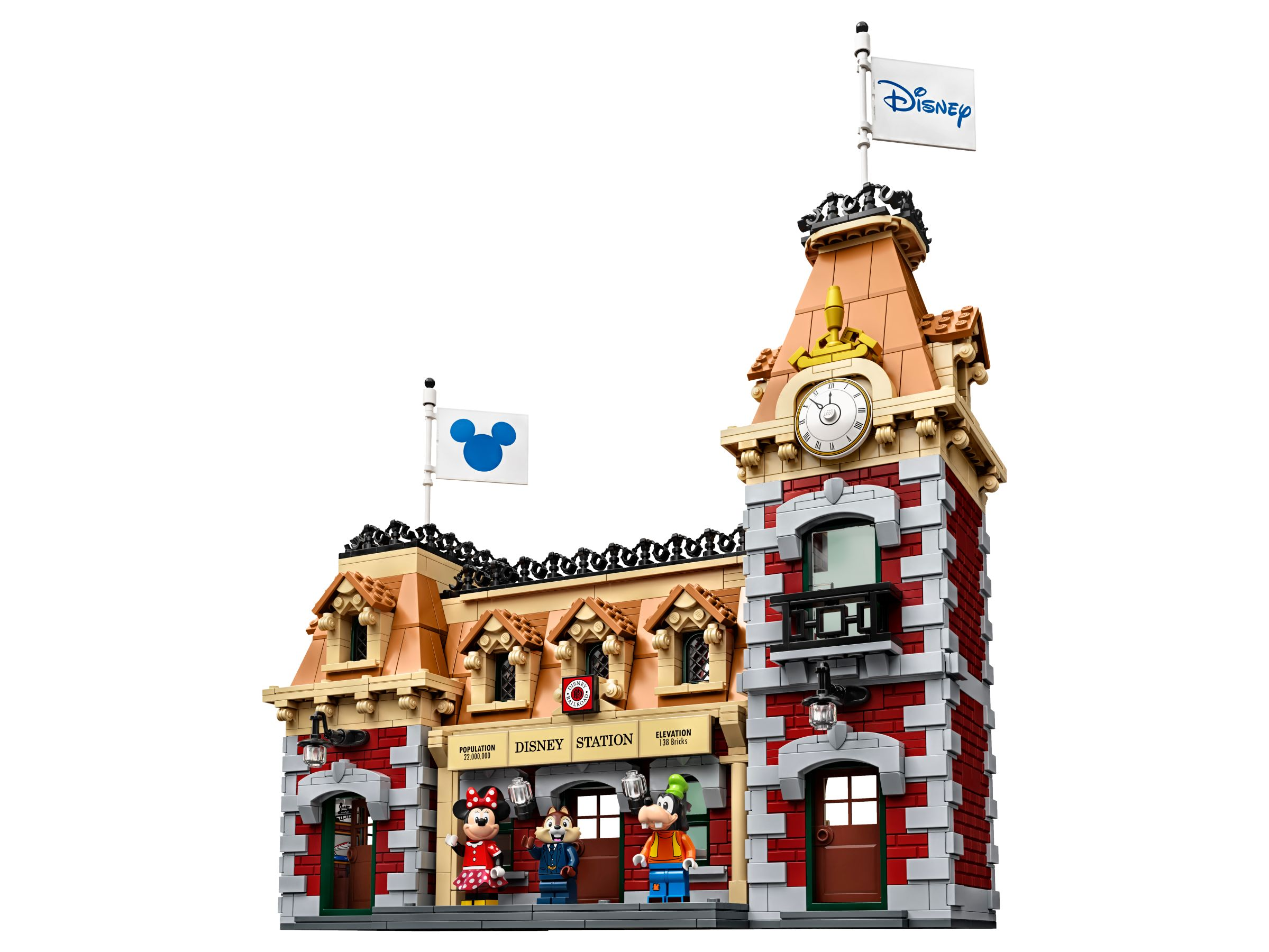 LEGO Advanced Models 71044 Disney Zug mit Bahnhof LEGO_71044_alt2.jpg