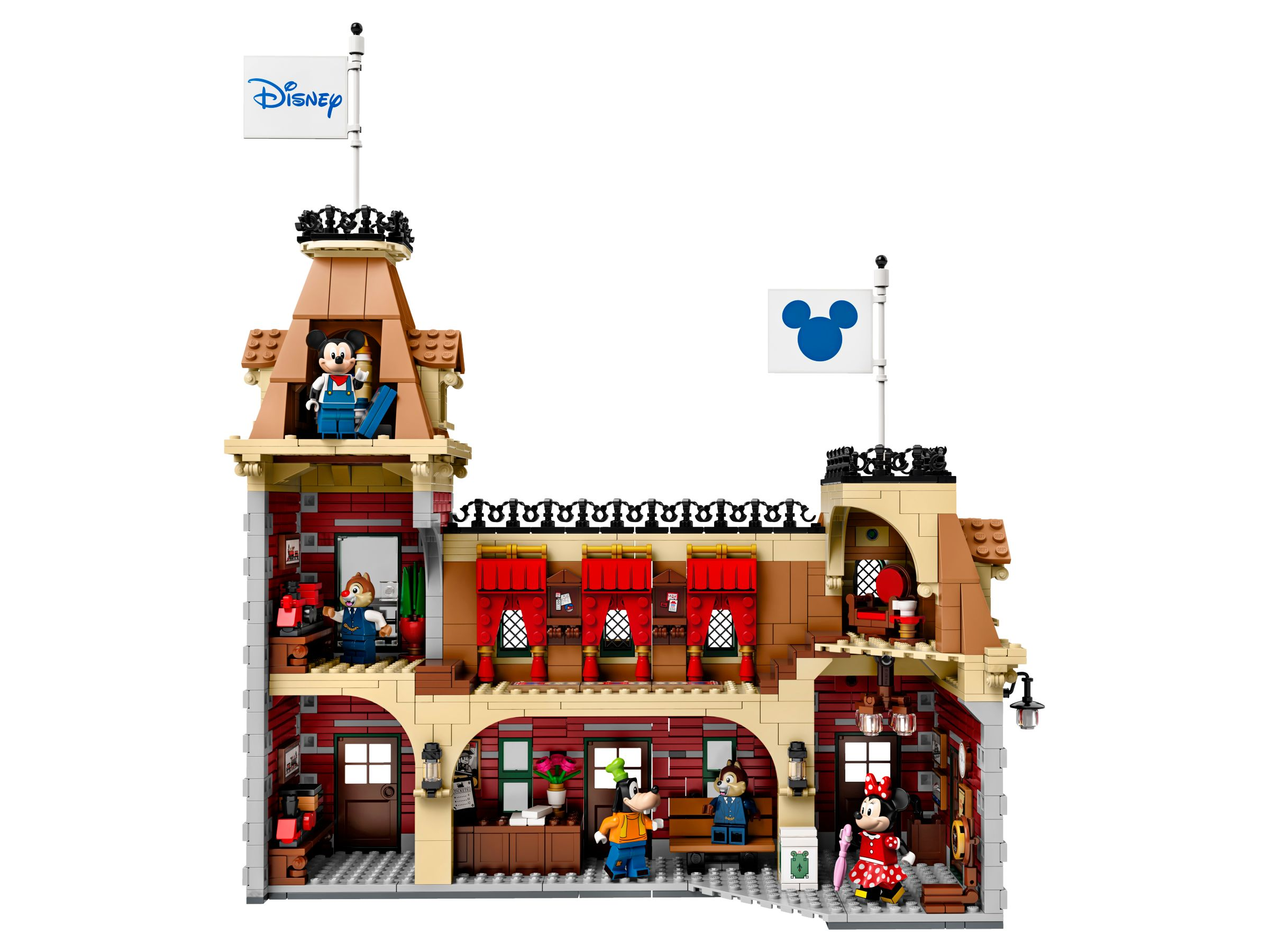 LEGO Advanced Models 71044 Disney Zug mit Bahnhof LEGO_71044_alt3.jpg