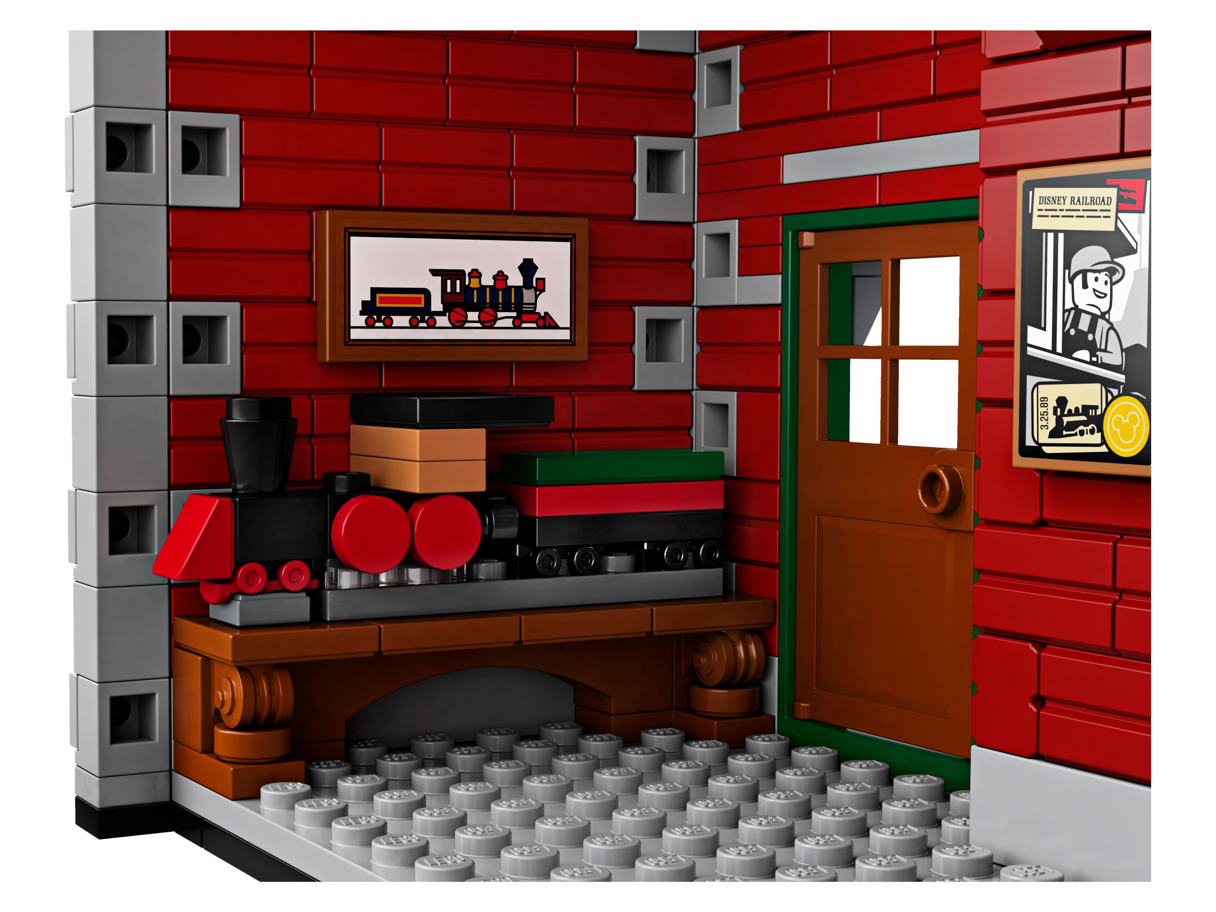 LEGO Advanced Models 71044 Disney Zug mit Bahnhof LEGO_71044_alt6.jpg