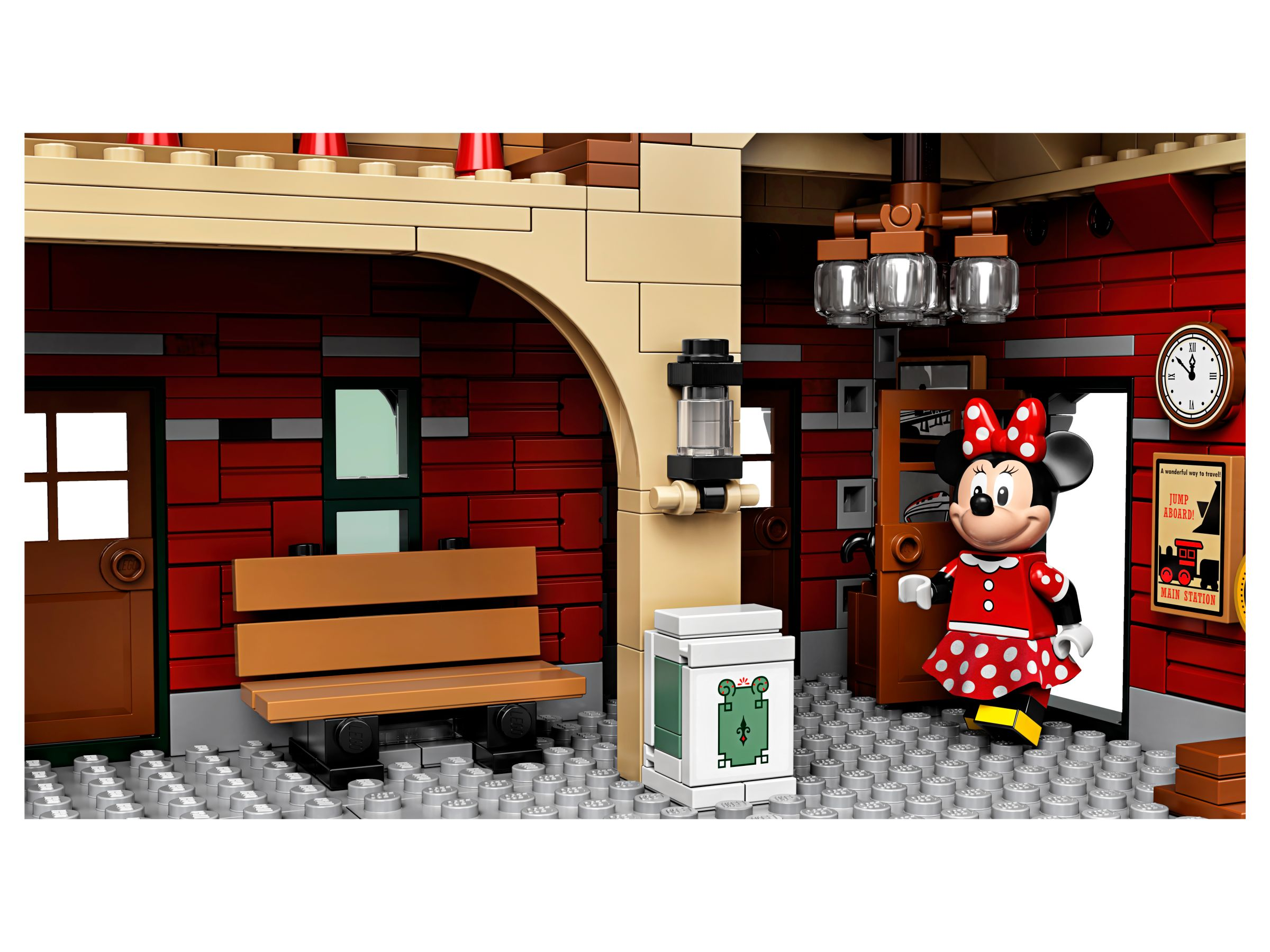 LEGO Advanced Models 71044 Disney Zug mit Bahnhof LEGO_71044_alt8.jpg