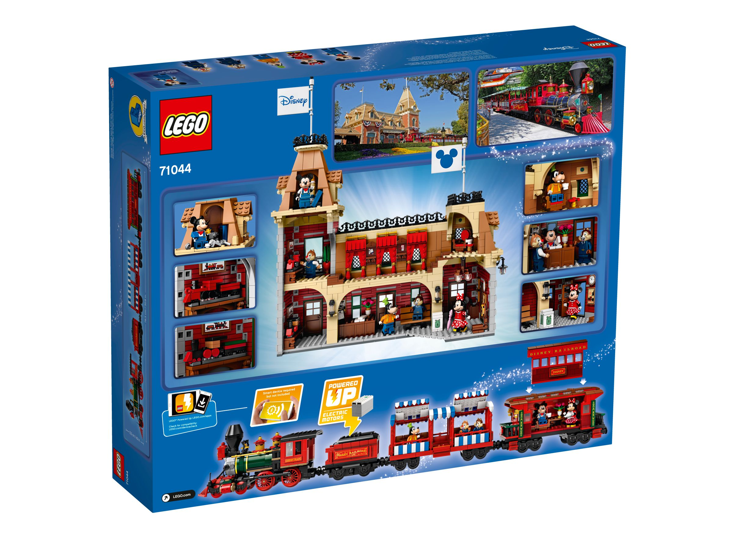 LEGO Advanced Models 71044 Disney Zug mit Bahnhof LEGO_71044_alt9.jpg