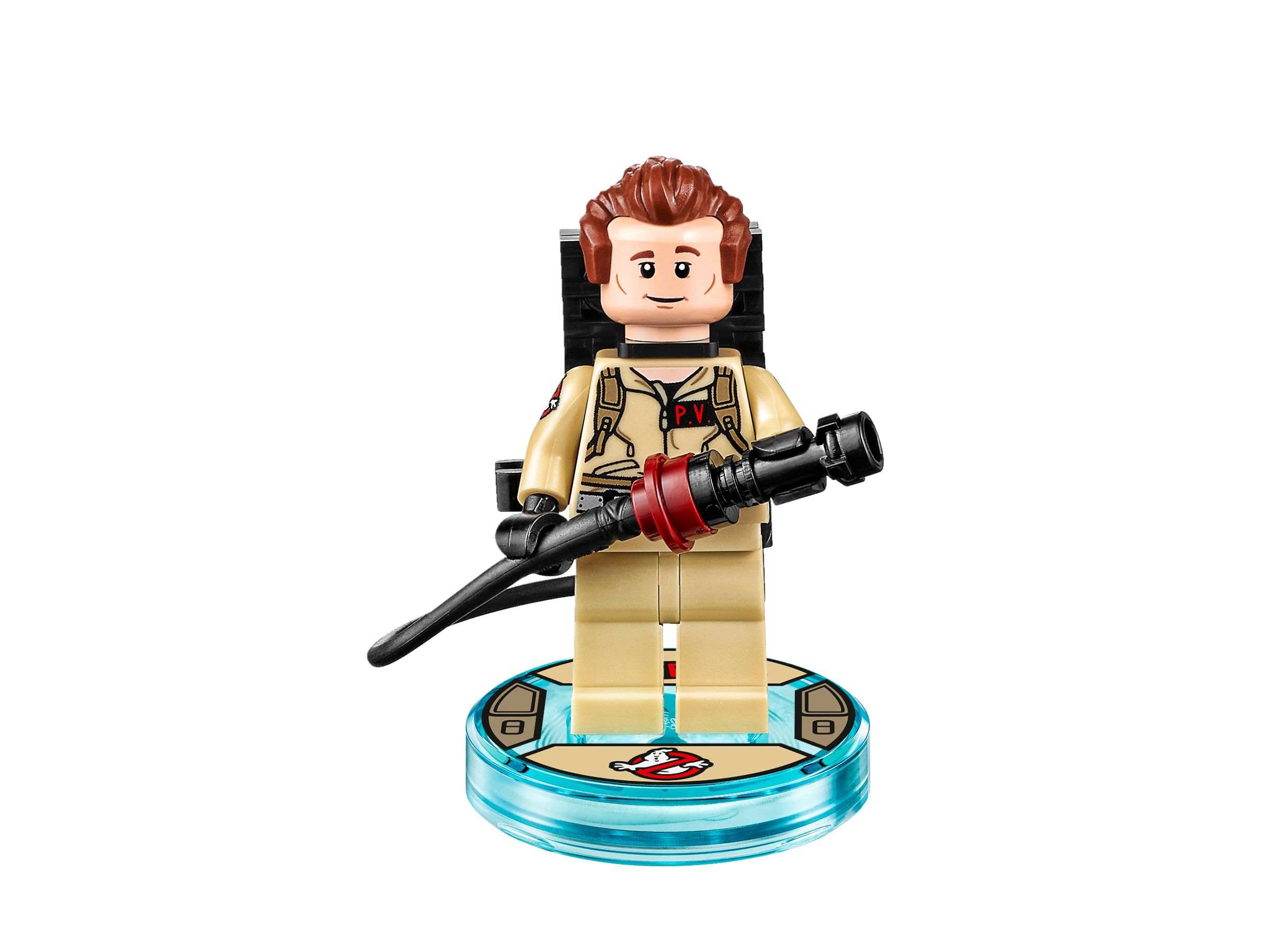 LEGO Dimensions 71228 Level Pack Ghostbusters LEGO_71228_alt2.jpg
