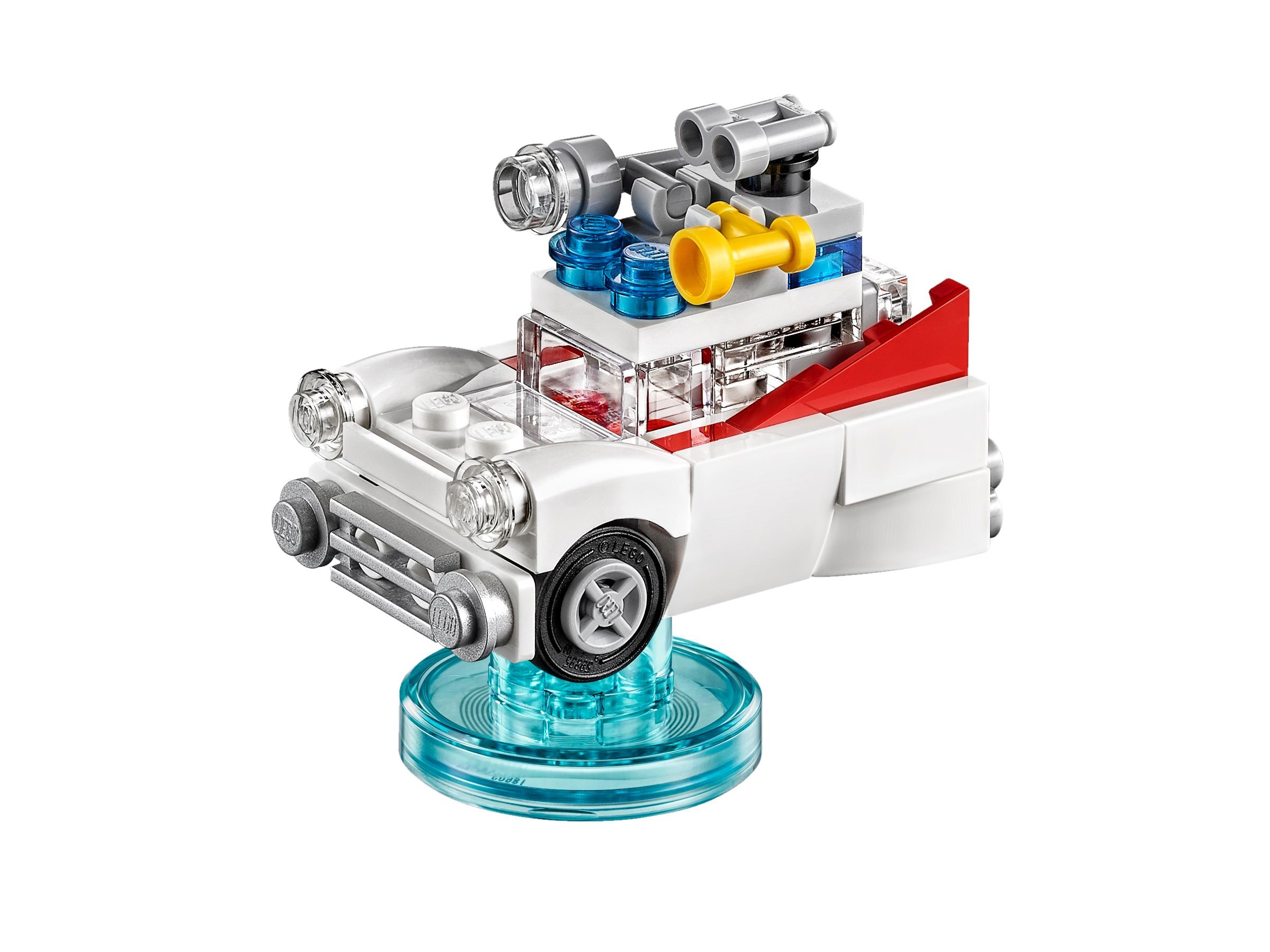 LEGO Dimensions 71228 Level Pack Ghostbusters LEGO_71228_alt3.jpg