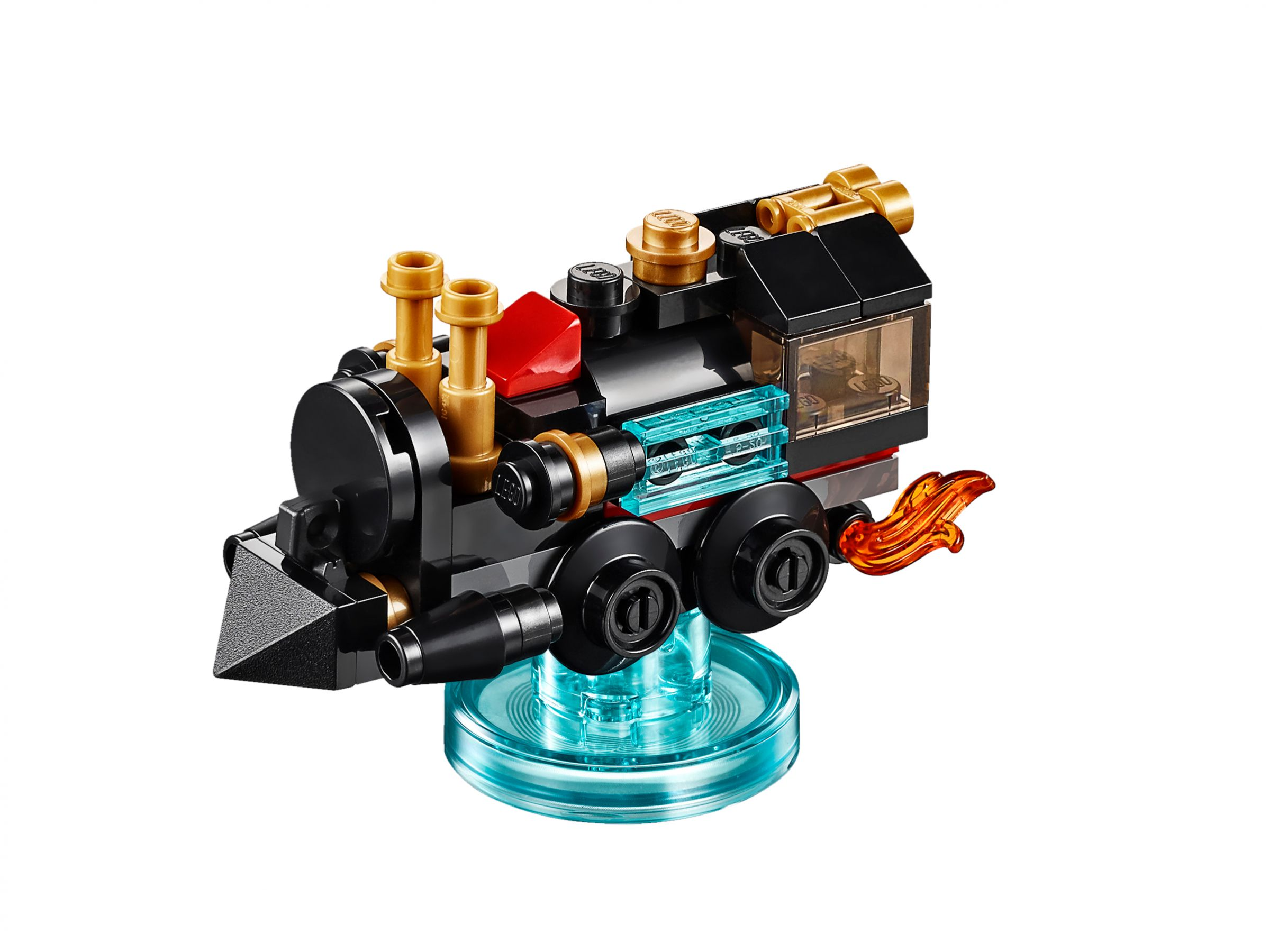 LEGO Dimensions 71230 Fun Pack Doc Brown LEGO_71230_alt3.jpg