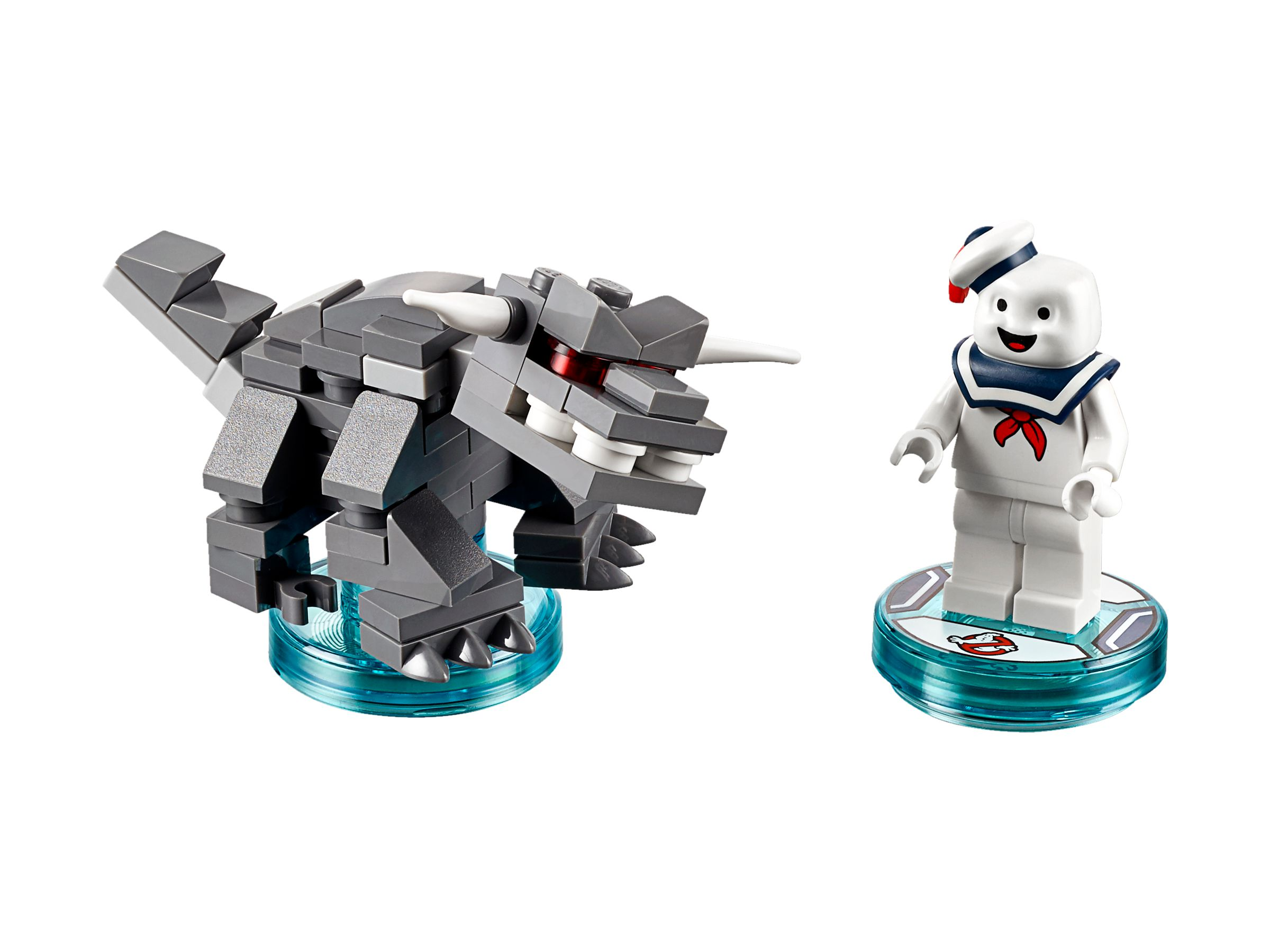 LEGO Dimensions 71233 Fun Pack Stay Puft LEGO_71233.jpg