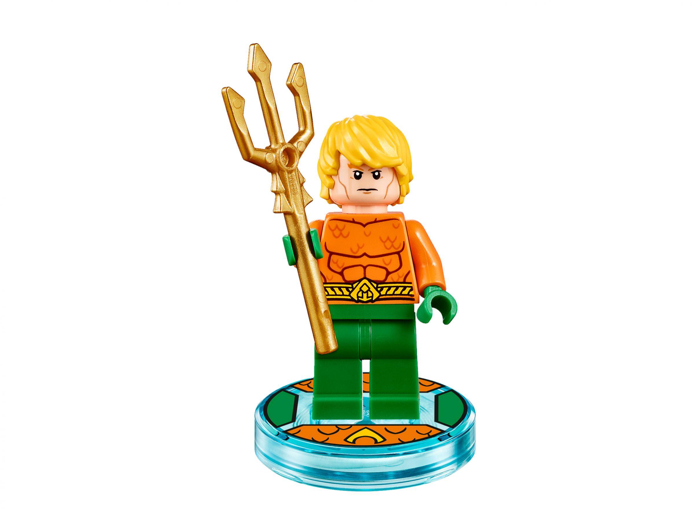 Лего аквамен картинки