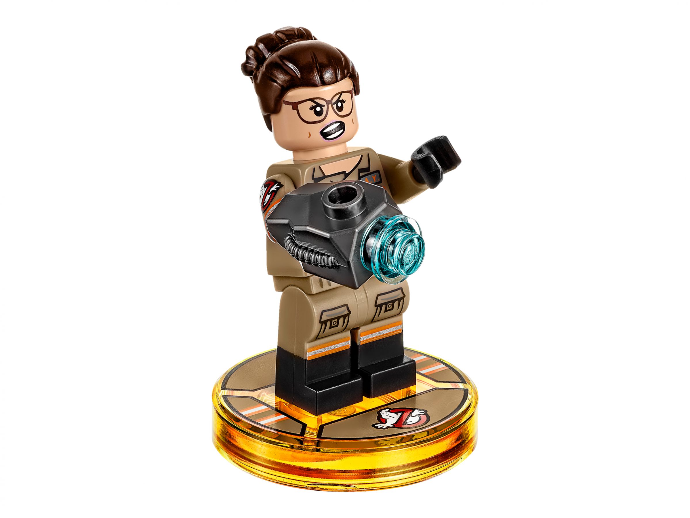 LEGO Dimensions 71242 Story Pack New Ghostbusters LEGO_71242_alt4.jpg
