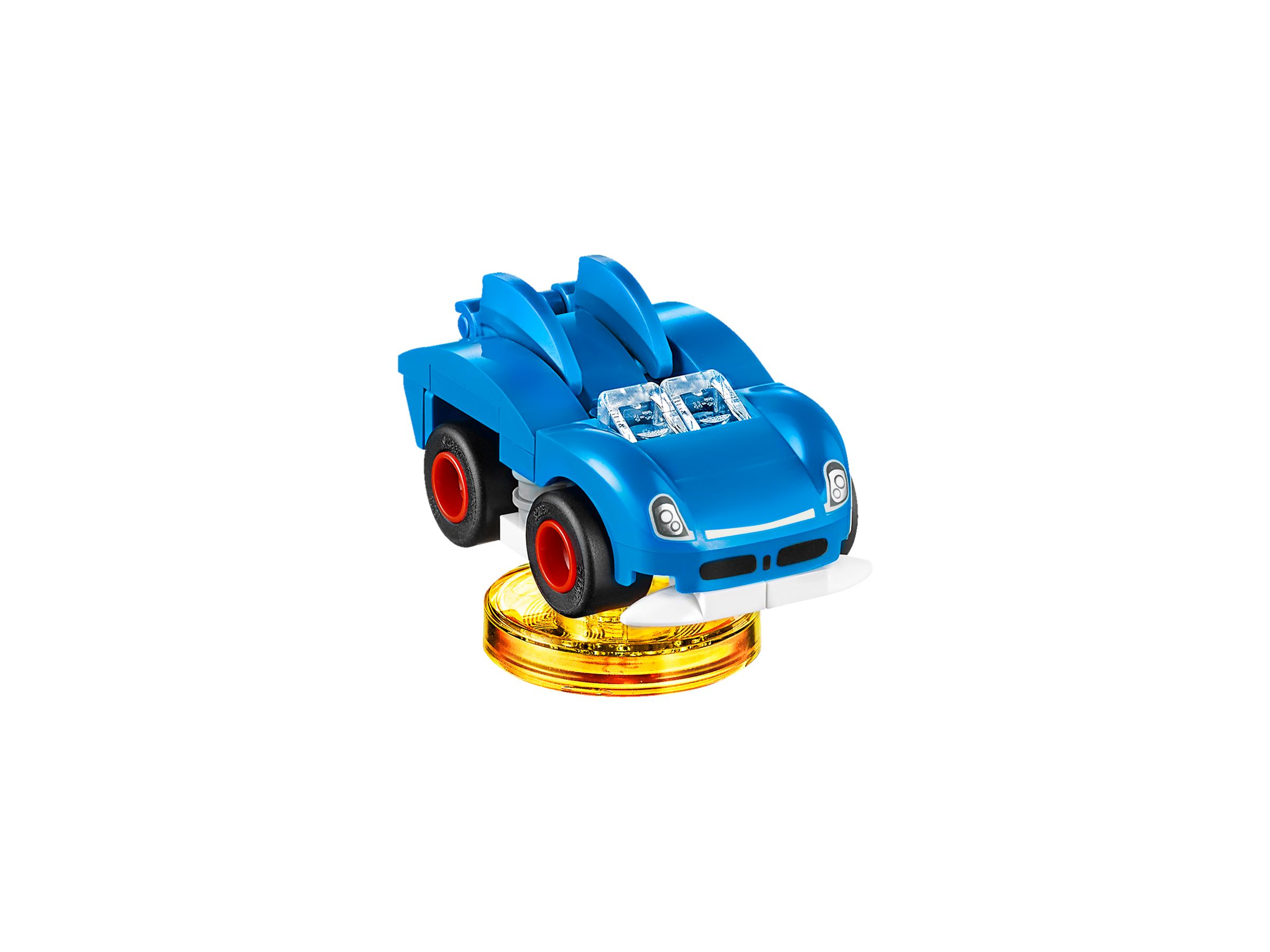 LEGO Dimensions 71244 Level Pack Sonic the Hedgehog LEGO_71244_alt3.jpg