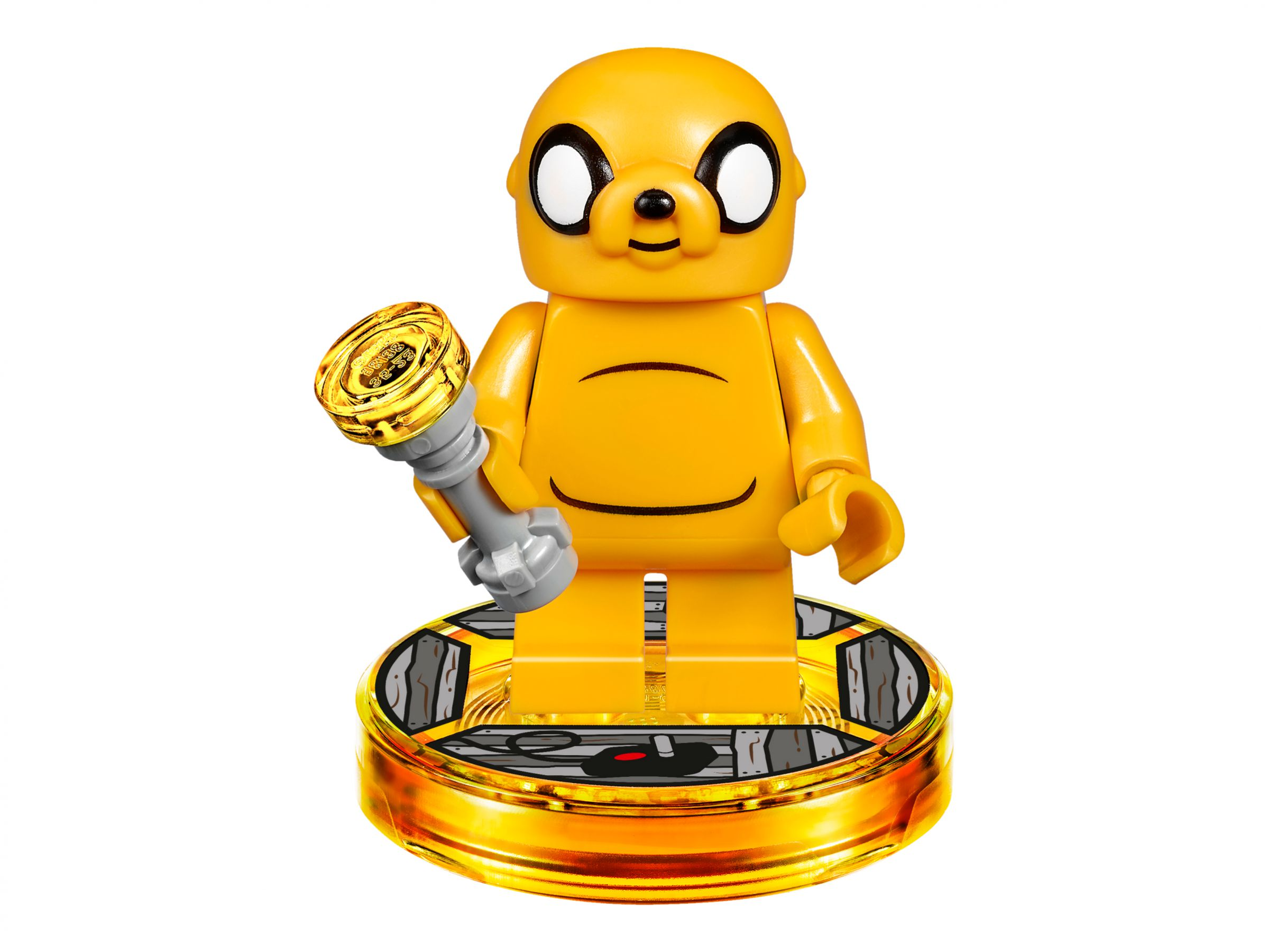 LEGO Dimensions 71246 Team Pack Adventure Time LEGO_71246_alt2.jpg