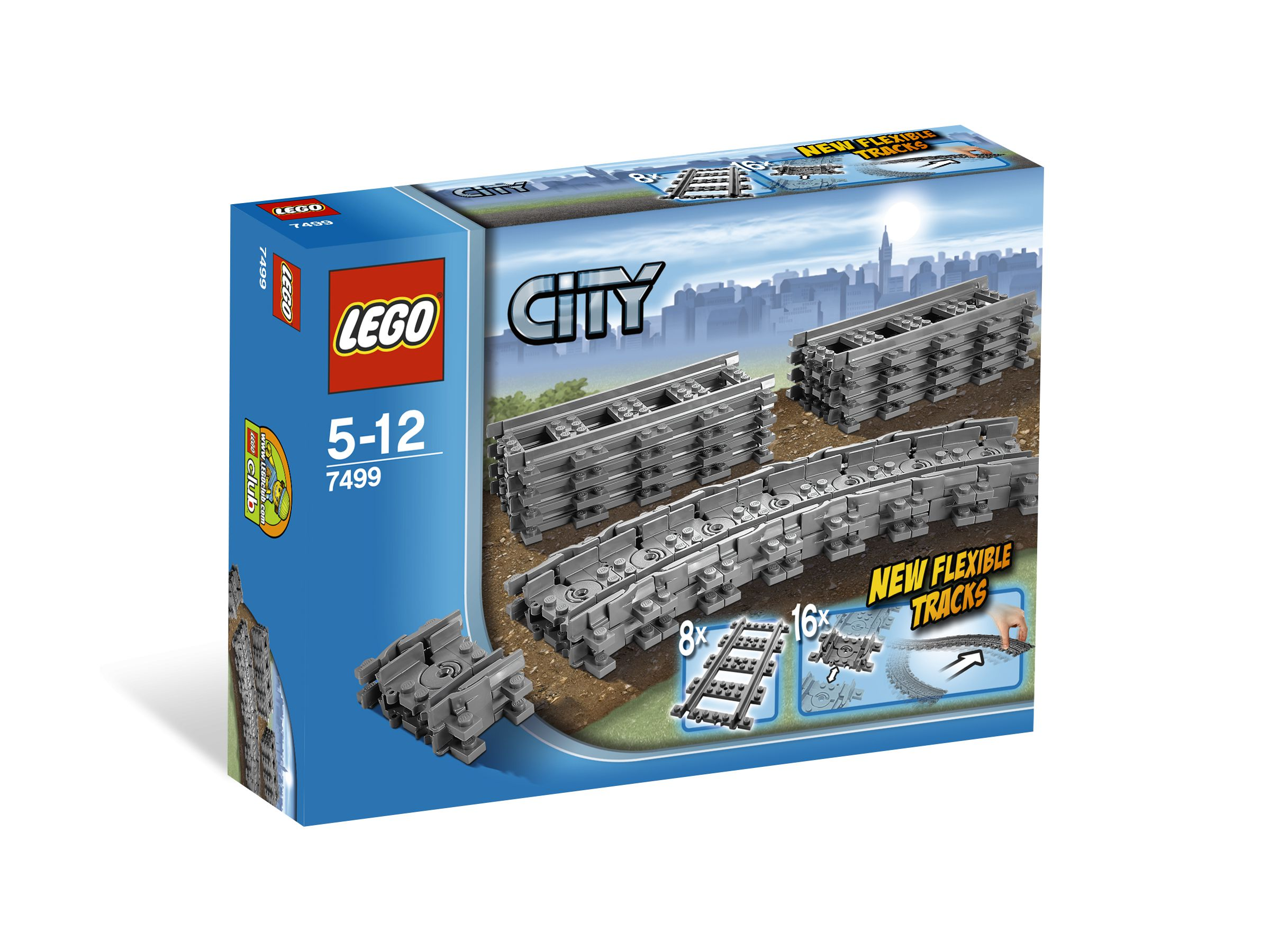 LEGO Bricks and More 7499 Flexible und gerade Schienen LEGO_7499_alt1.jpg