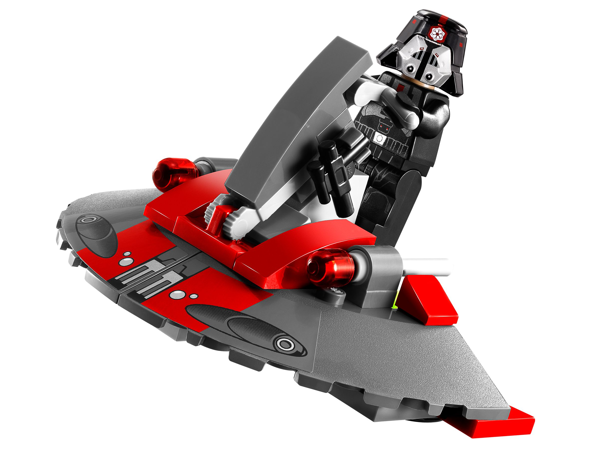 LEGO Star Wars 75001 Republic Troopers™ vs Sith™ Troopers LEGO_75001_alt2.jpg