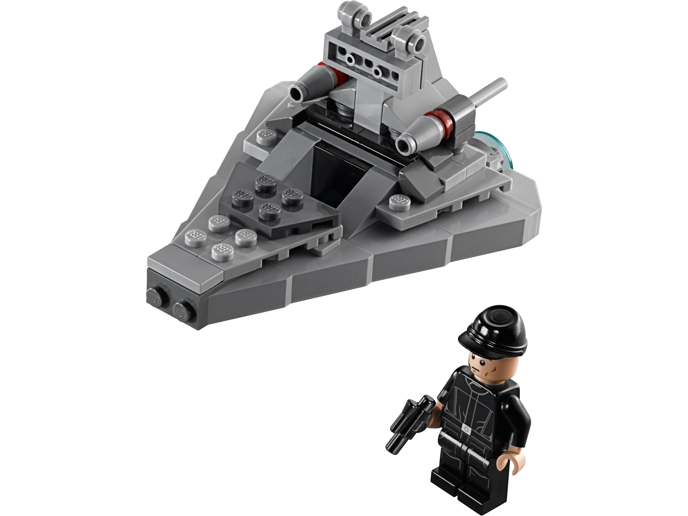 LEGO Star Wars 75033 Star Destroyer™ LEGO_75033.jpg
