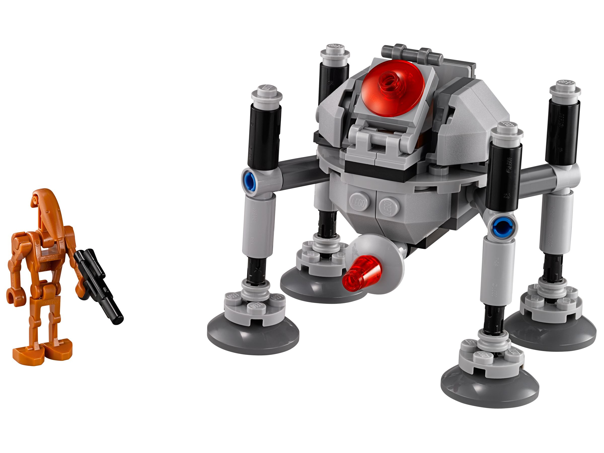 LEGO Star Wars 75077 Homing Spider Droid™ LEGO_75077.jpg