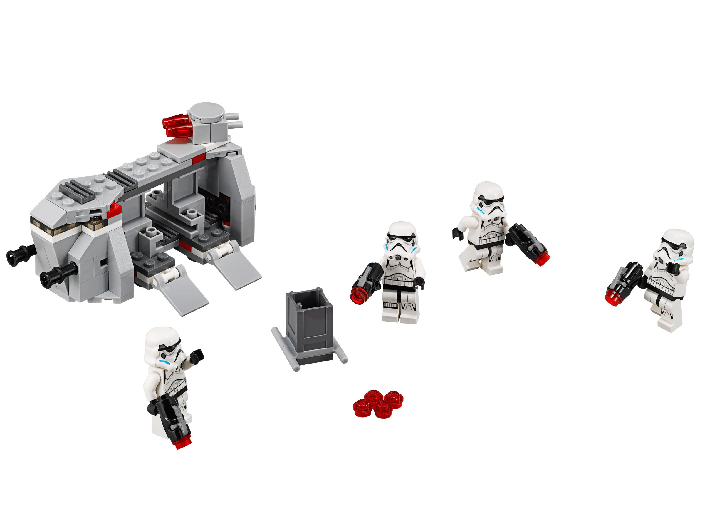 LEGO Star Wars 75078 Imperial Troop Transport LEGO_75078.jpg