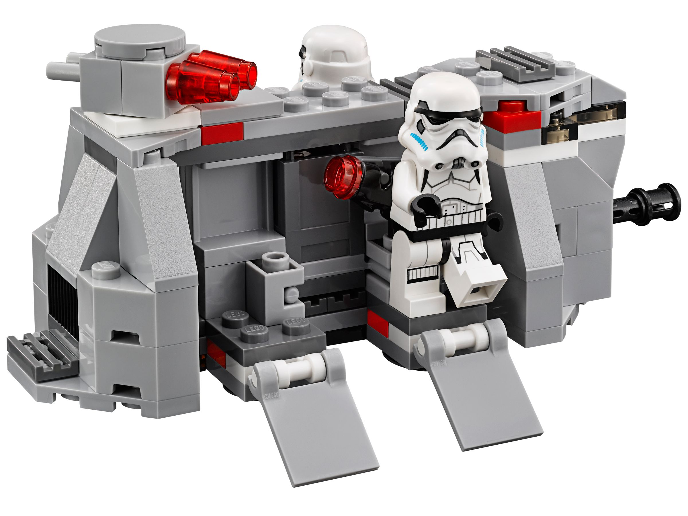 LEGO Star Wars 75078 Imperial Troop Transport LEGO_75078_alt3.jpg