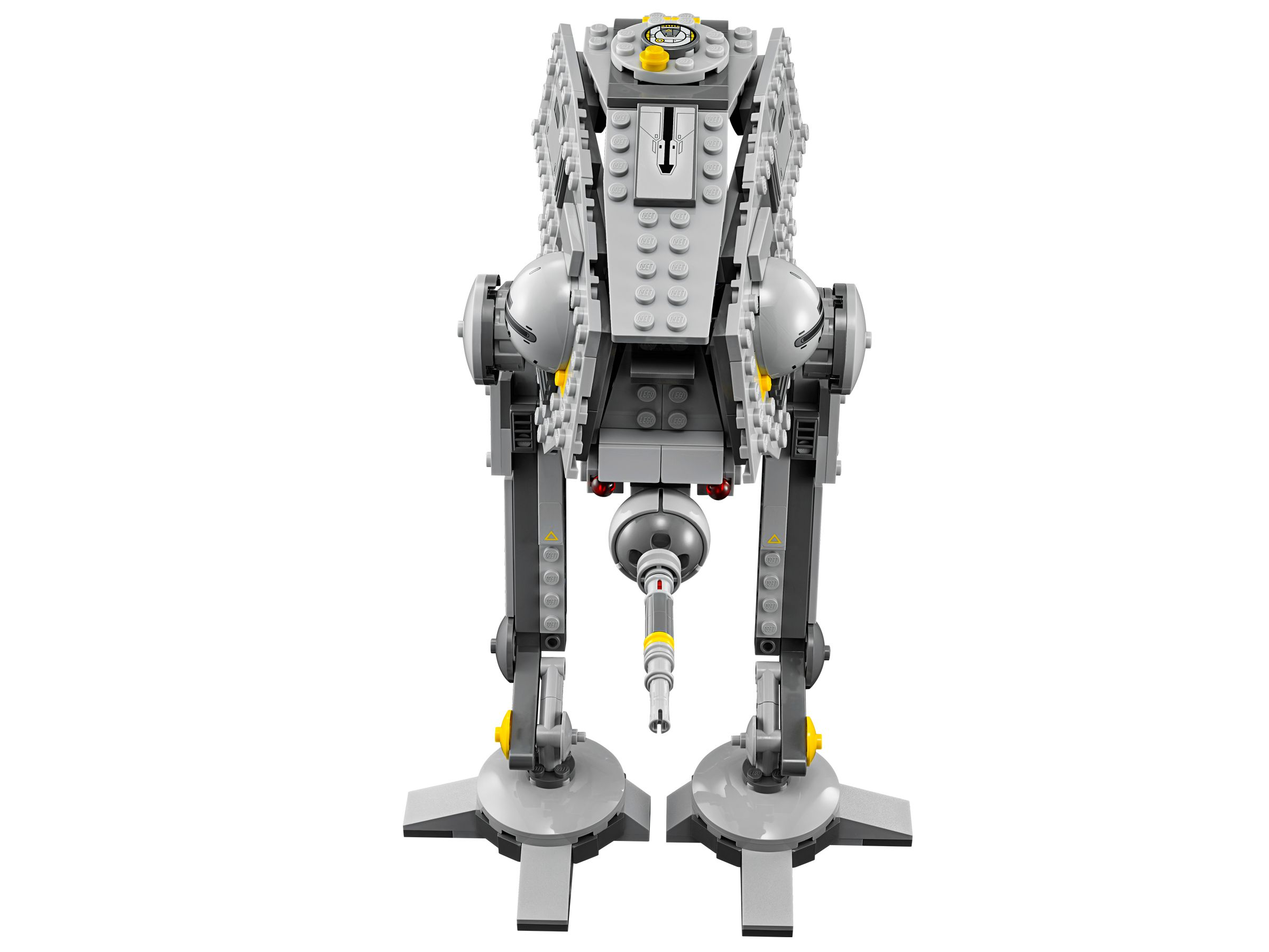 LEGO Star Wars 75083 AT-DP™ LEGO_75083_alt2.jpg