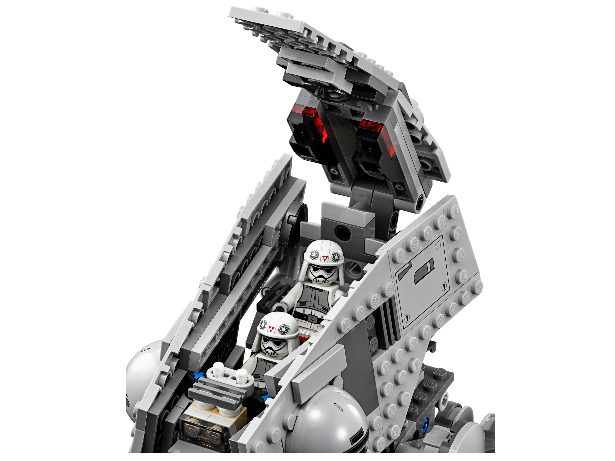 LEGO Star Wars 75083 AT-DP™ LEGO_75083_alt3.jpg