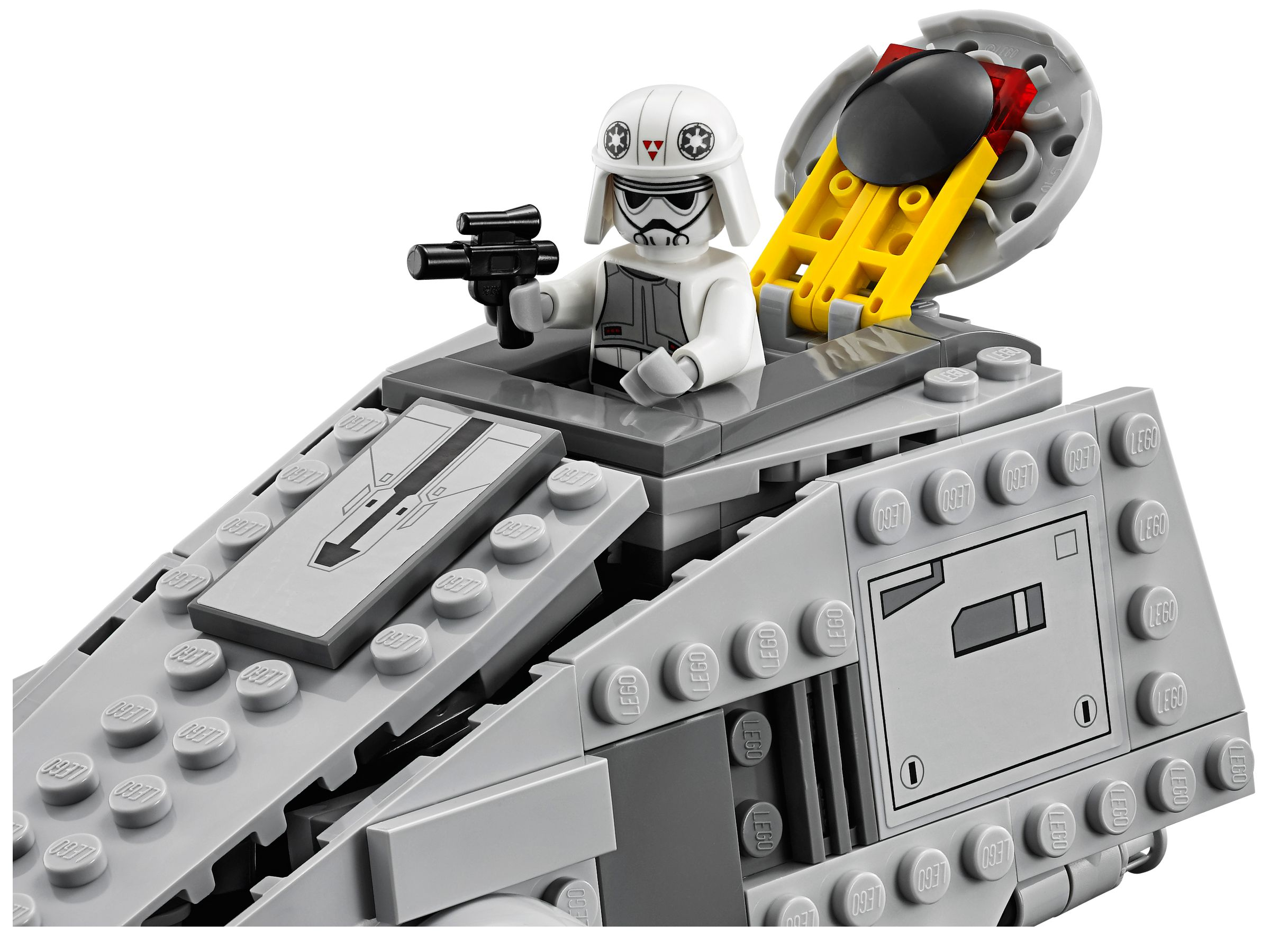 LEGO Star Wars 75083 AT-DP™ LEGO_75083_alt4.jpg