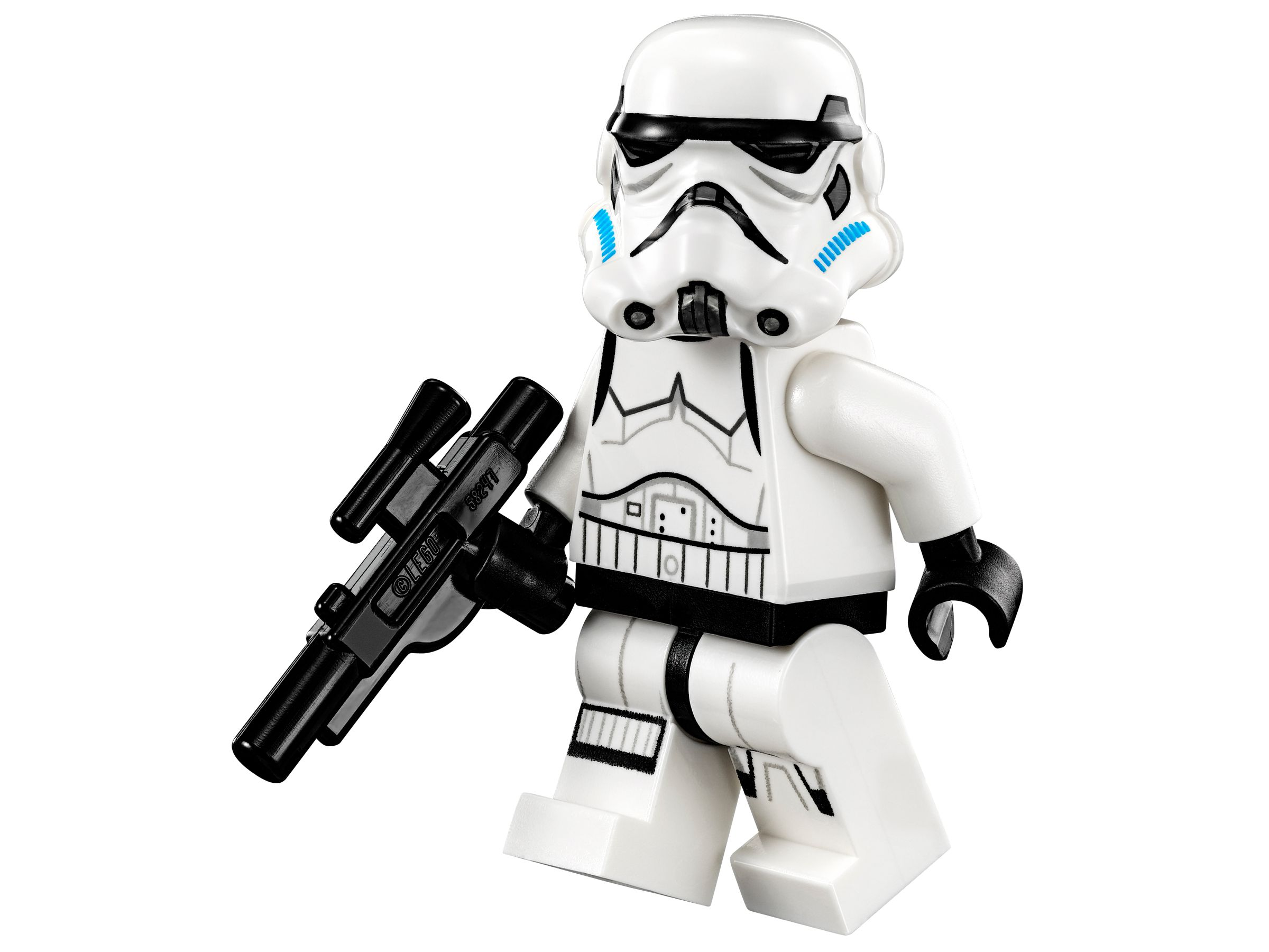 LEGO Star Wars 75083 AT-DP™ LEGO_75083_alt5.jpg