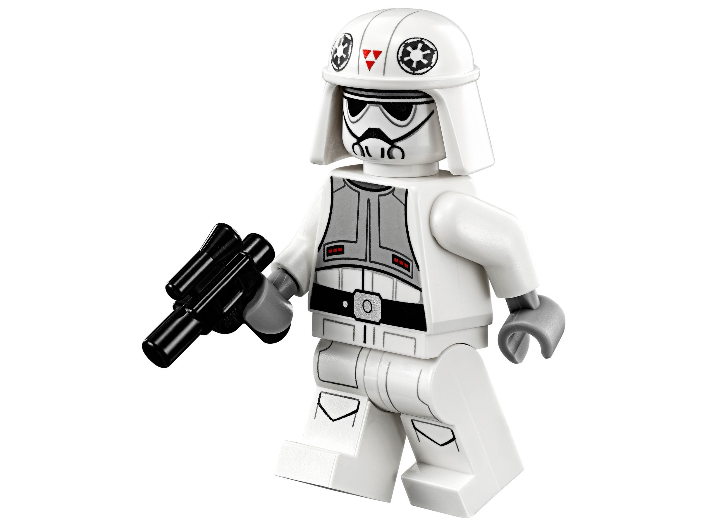 LEGO Star Wars 75083 AT-DP™ LEGO_75083_alt6.jpg