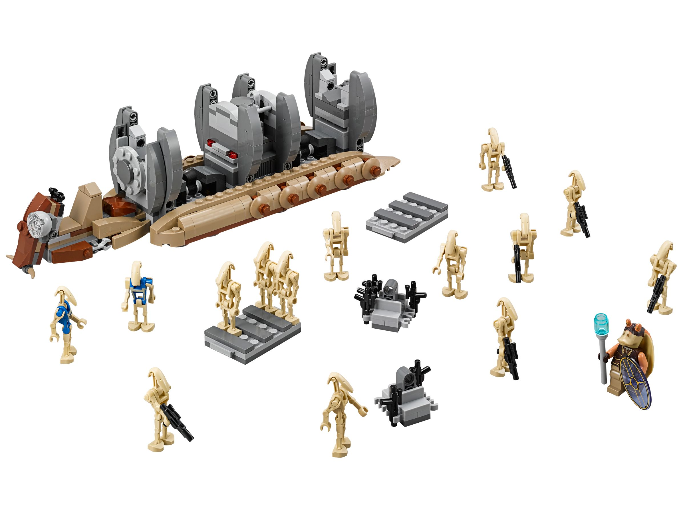 LEGO Star Wars 75086 Battle Droid™ Troop Carrier LEGO_75086.jpg