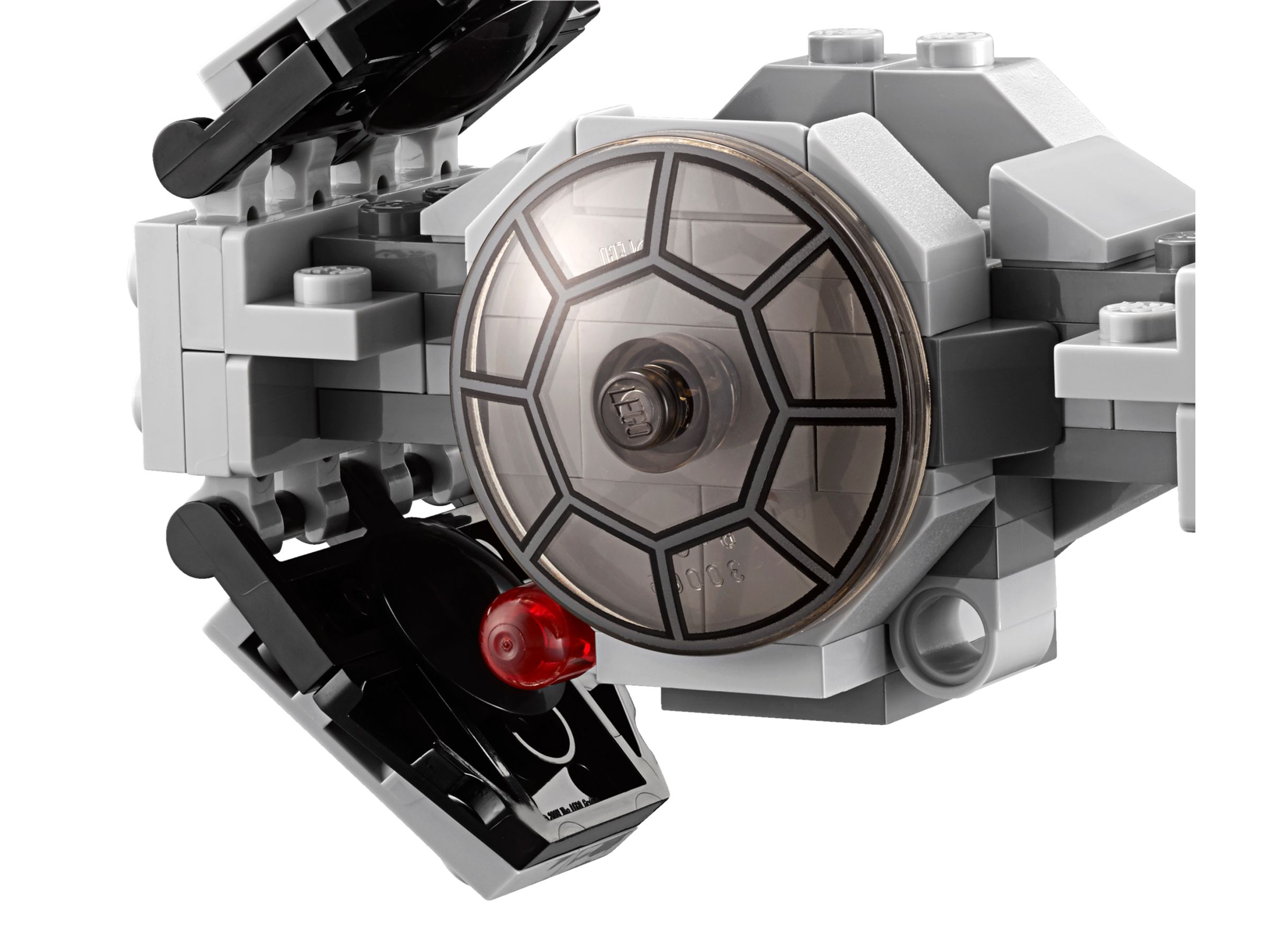 LEGO Star Wars 75128 TIE Advanced Prototype™ LEGO_75128_alt4.jpg