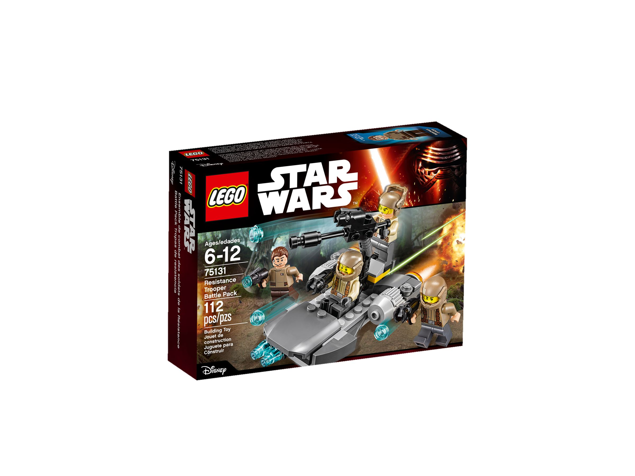 LEGO Star Wars 75131 Resistance Trooper Battle Pack LEGO_75131_alt1.jpg