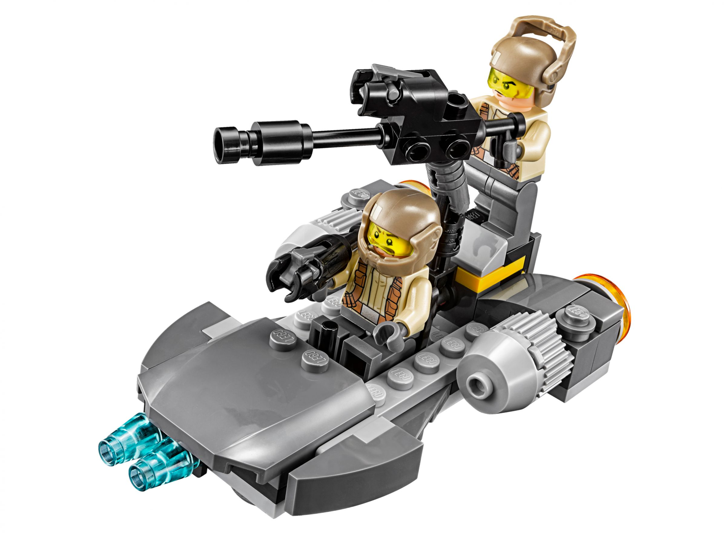 LEGO Star Wars 75131 Resistance Trooper Battle Pack LEGO_75131_alt2.jpg