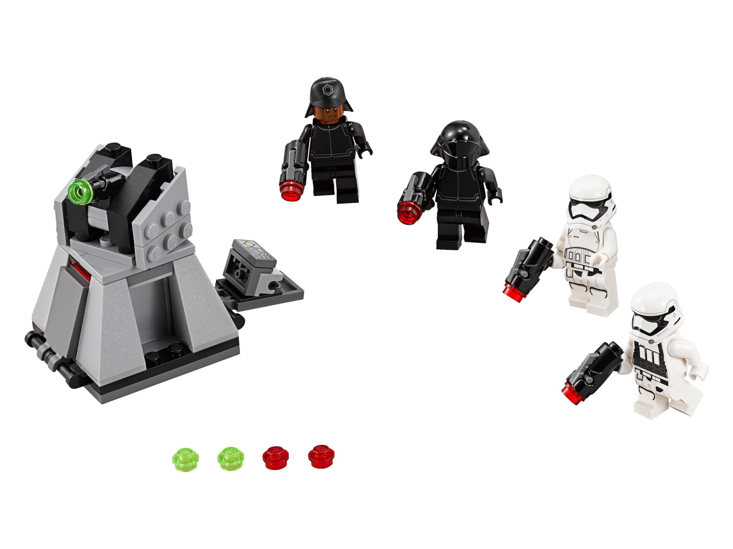 LEGO Star Wars 75132 First Order Battle Pack LEGO_75132.jpg