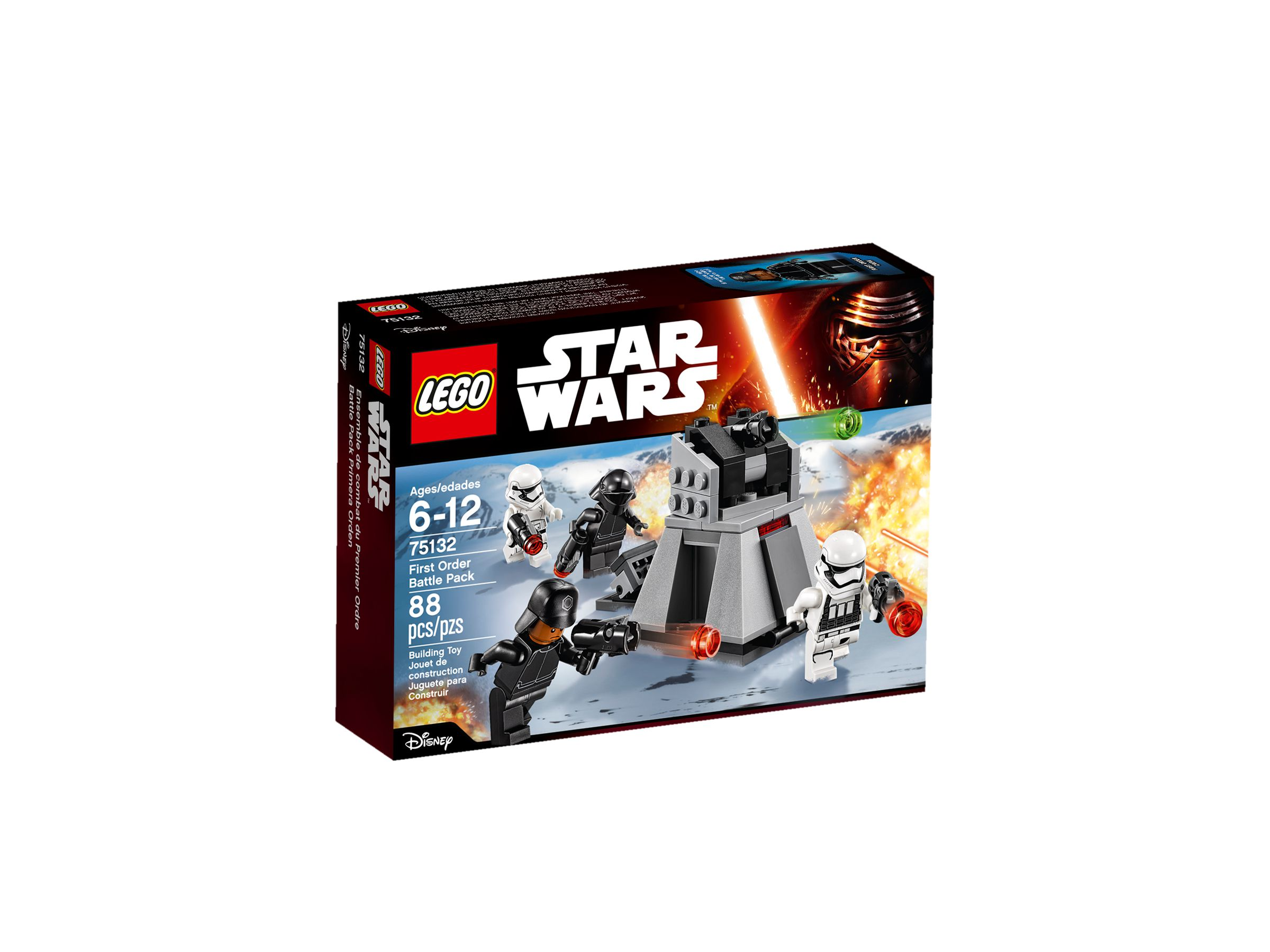LEGO Star Wars 75132 First Order Battle Pack LEGO_75132_alt1.jpg