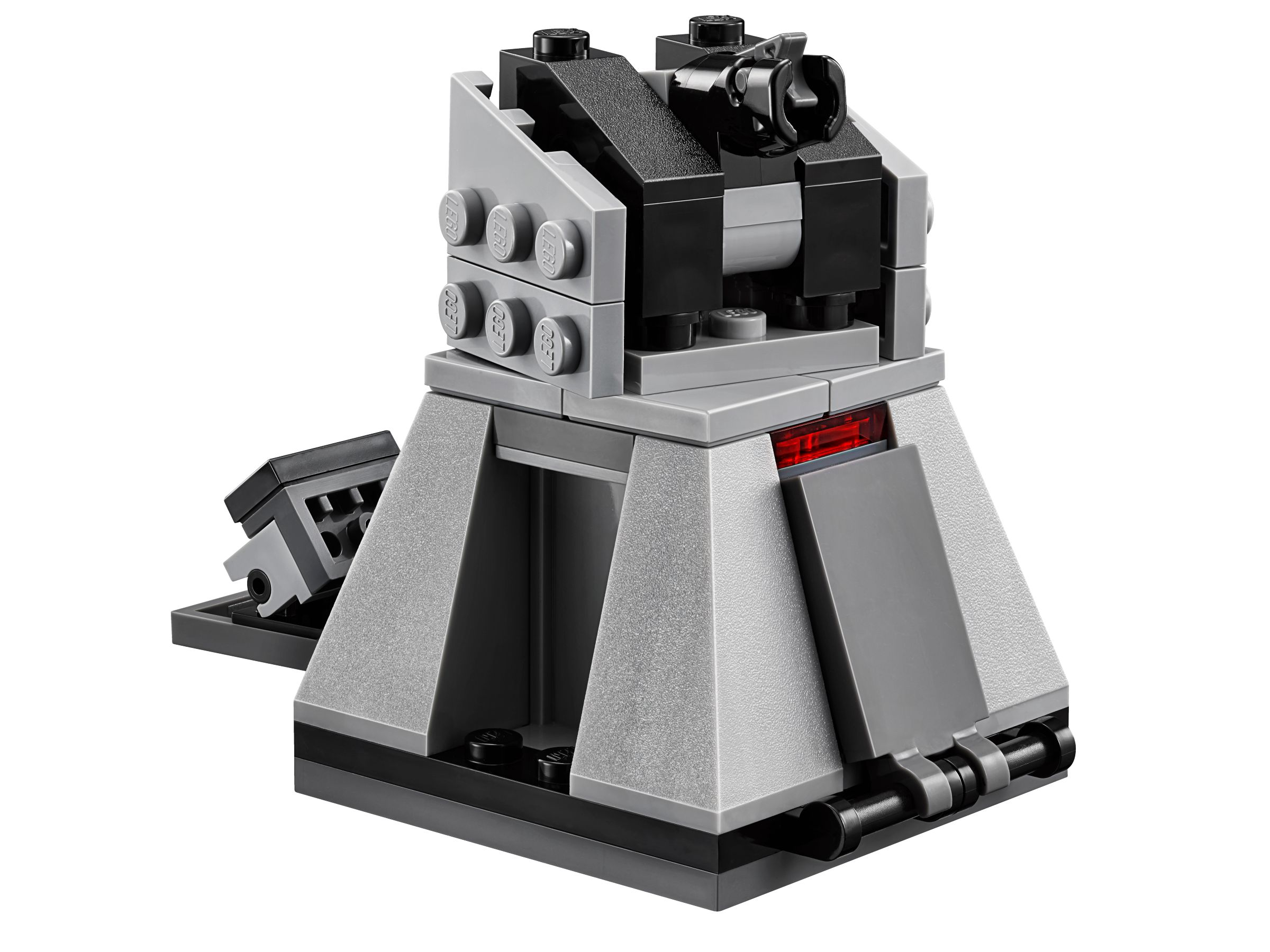 LEGO Star Wars 75132 First Order Battle Pack LEGO_75132_alt2.jpg