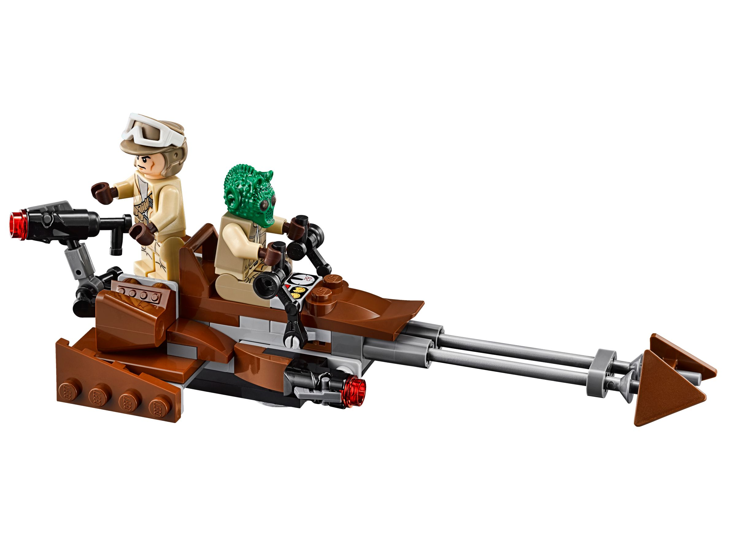 LEGO Star Wars 75133 Rebel Alliance Battle Pack LEGO_75133_alt2.jpg