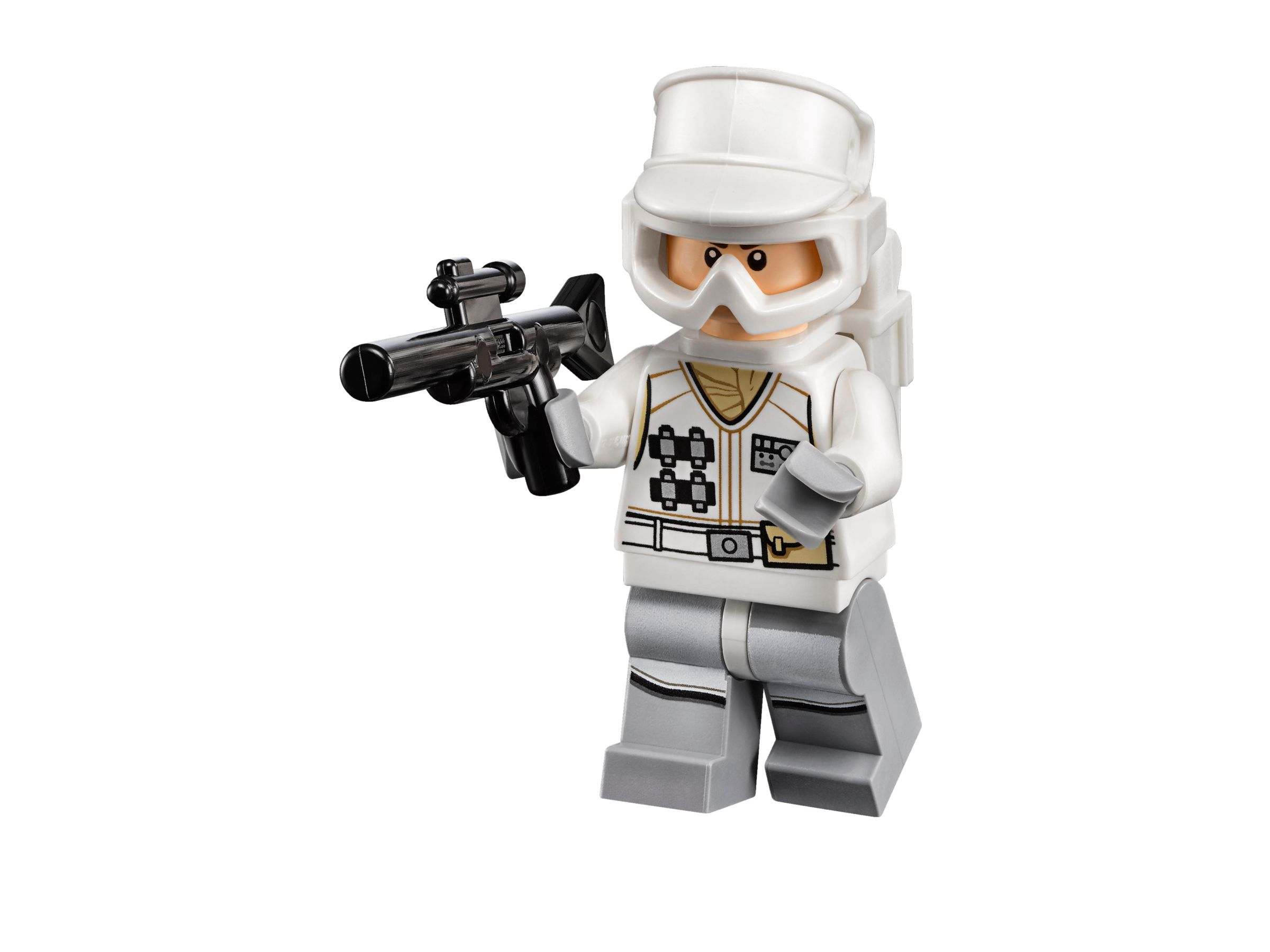 lego 75138 hoth attack star wars 2016 hoth attack brickmerge. Black Bedroom Furniture Sets. Home Design Ideas