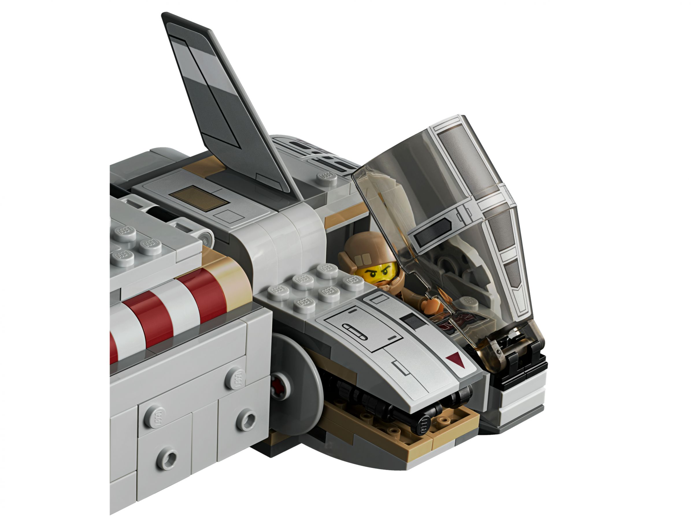 LEGO Star Wars 75140 Resistance Troop Transporter LEGO_75140_alt5.jpg