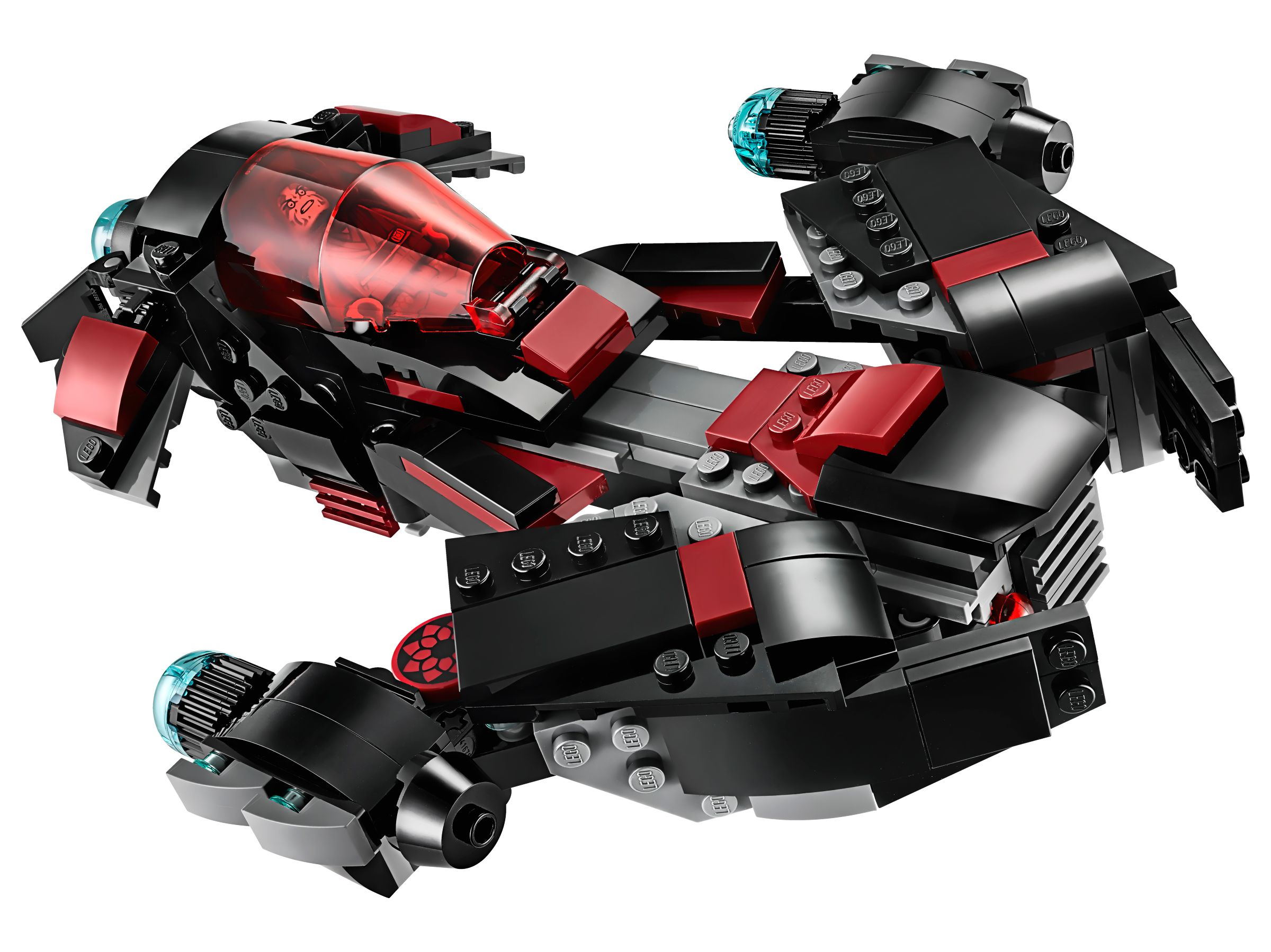 LEGO Star Wars 75145 Eclipse Fighter™ LEGO_75145_alt2.jpg