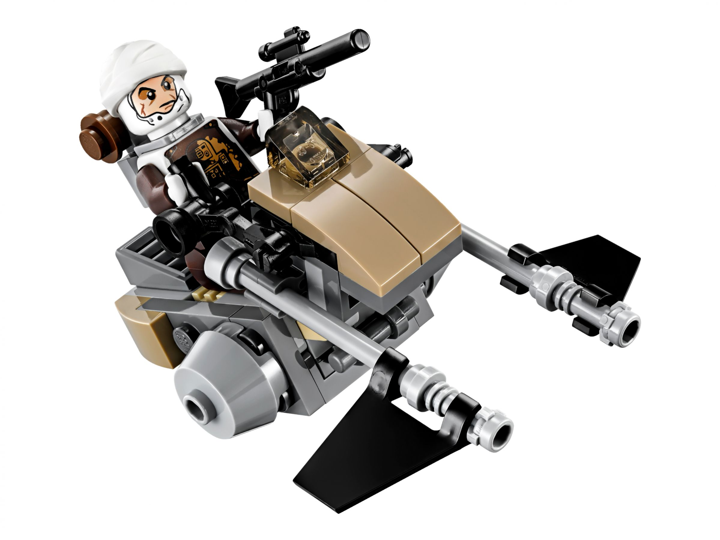 LEGO Star Wars 75145 Eclipse Fighter™ LEGO_75145_alt4.jpg