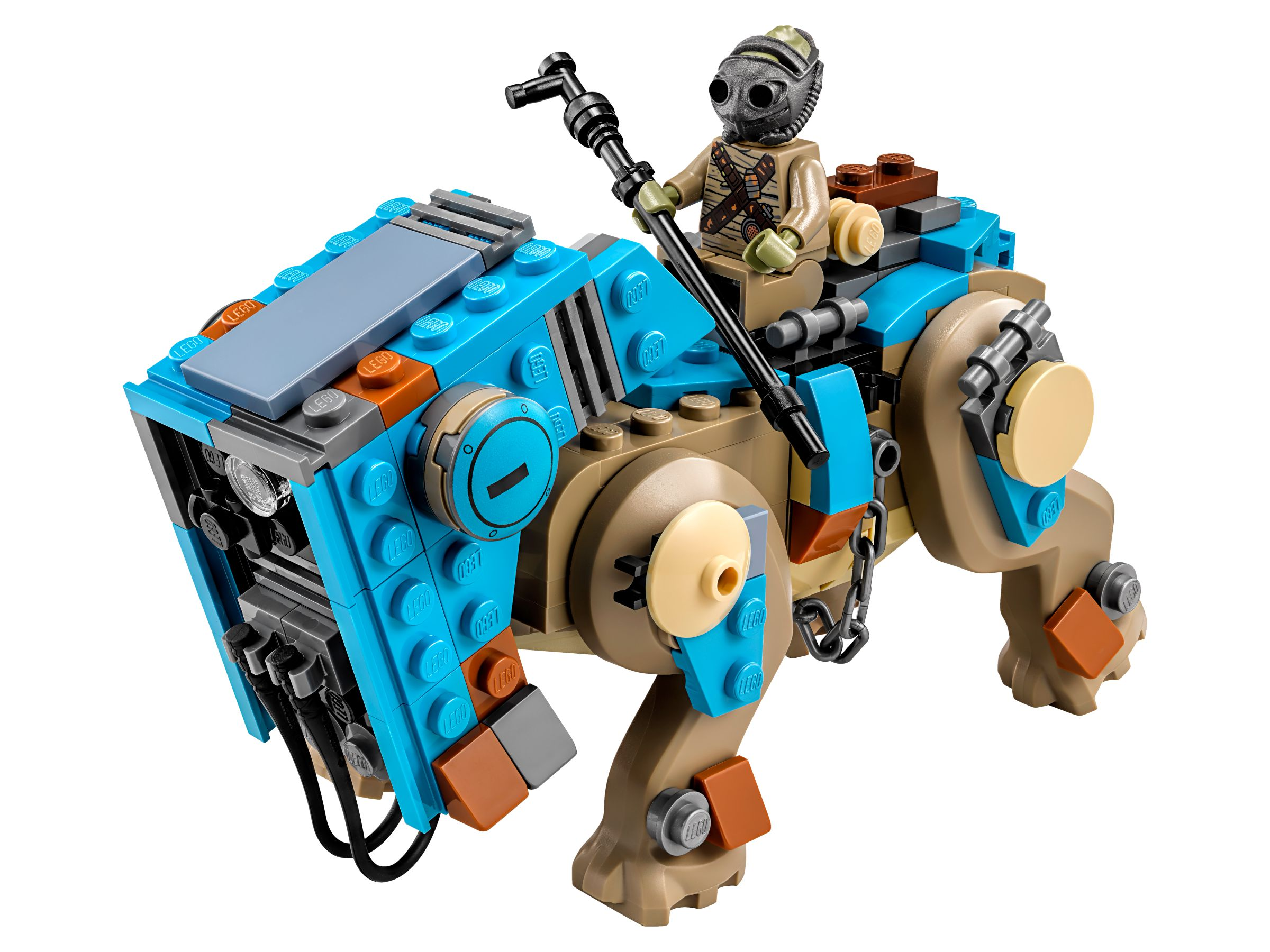 LEGO Star Wars 75148 Encounter on Jakku™ LEGO_75148_alt8.jpg
