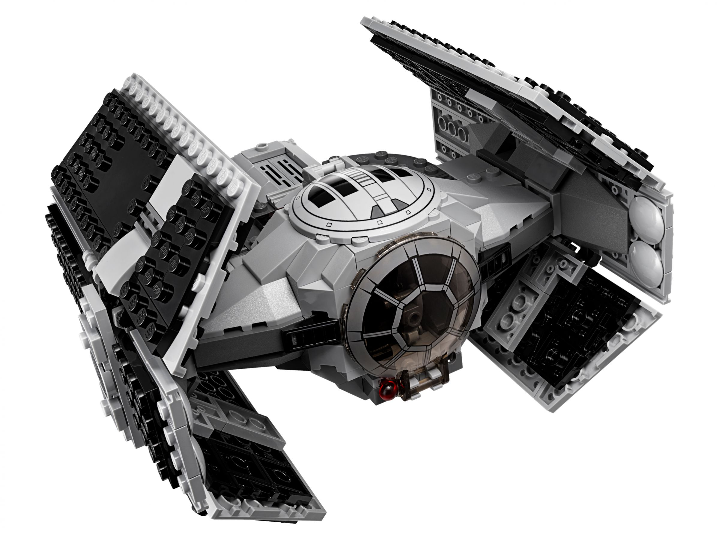 LEGO Star Wars 75150 Vader's TIE Advanced vs. A-Wing Starfighter LEGO_75150_alt3.jpg