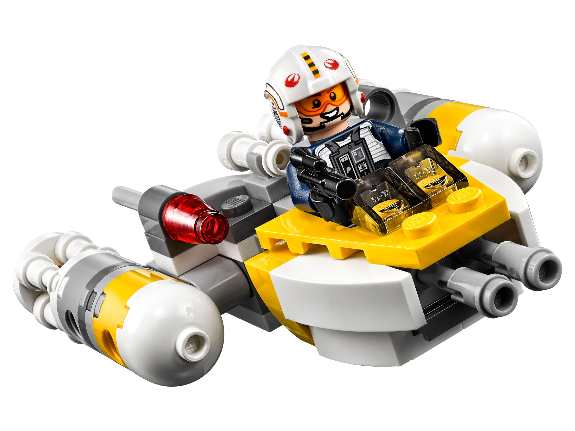 LEGO Star Wars 75162 Y-Wing™ Microfighter LEGO_75162_alt2.jpg
