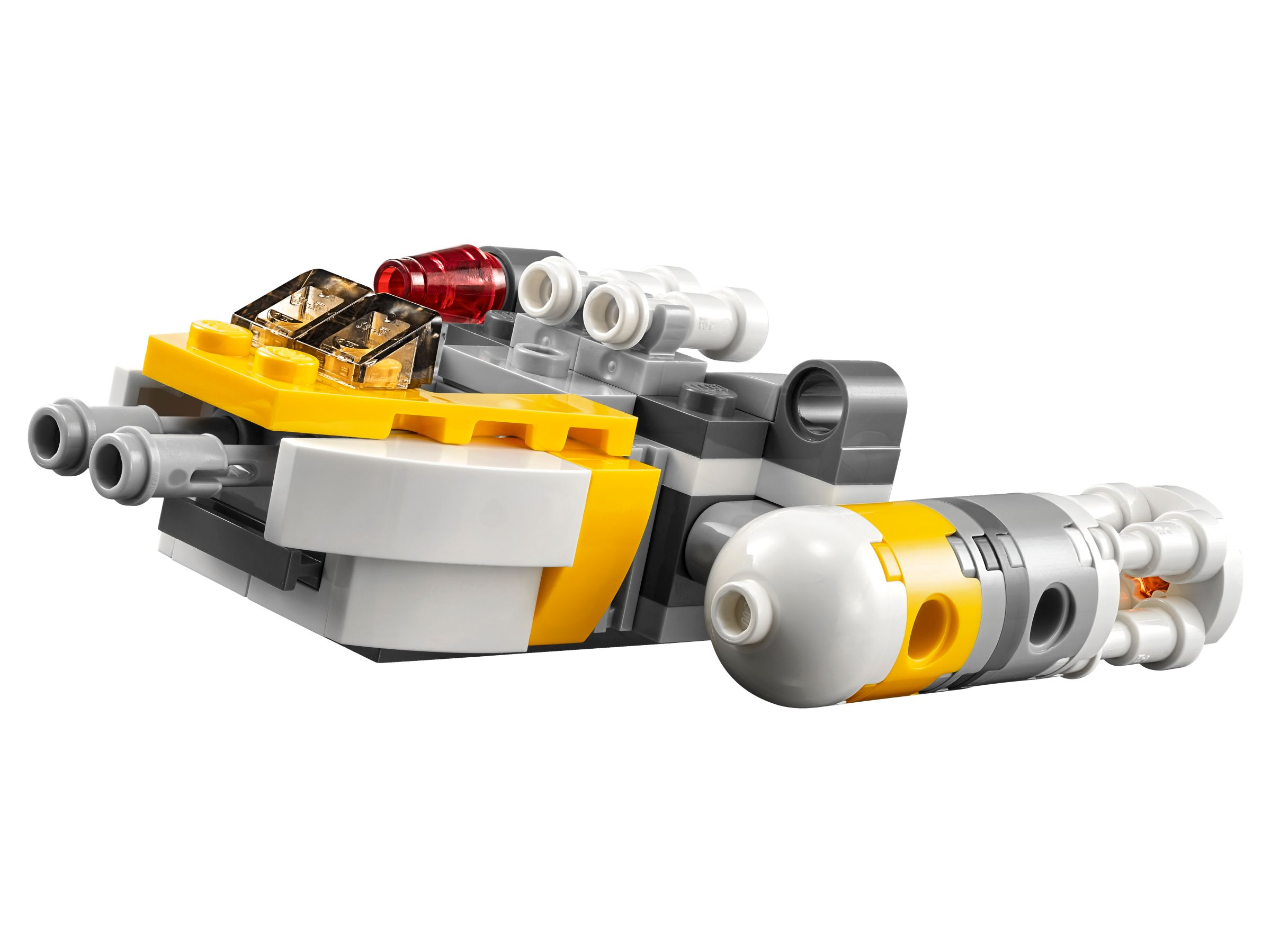 LEGO Star Wars 75162 Y-Wing™ Microfighter LEGO_75162_alt3.jpg