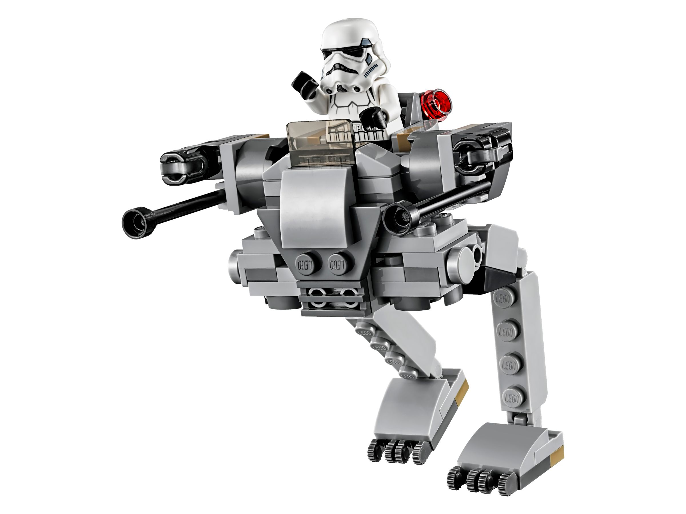 LEGO Star Wars 75165 Imperial Trooper Battle Pack LEGO_75165_alt2.jpg