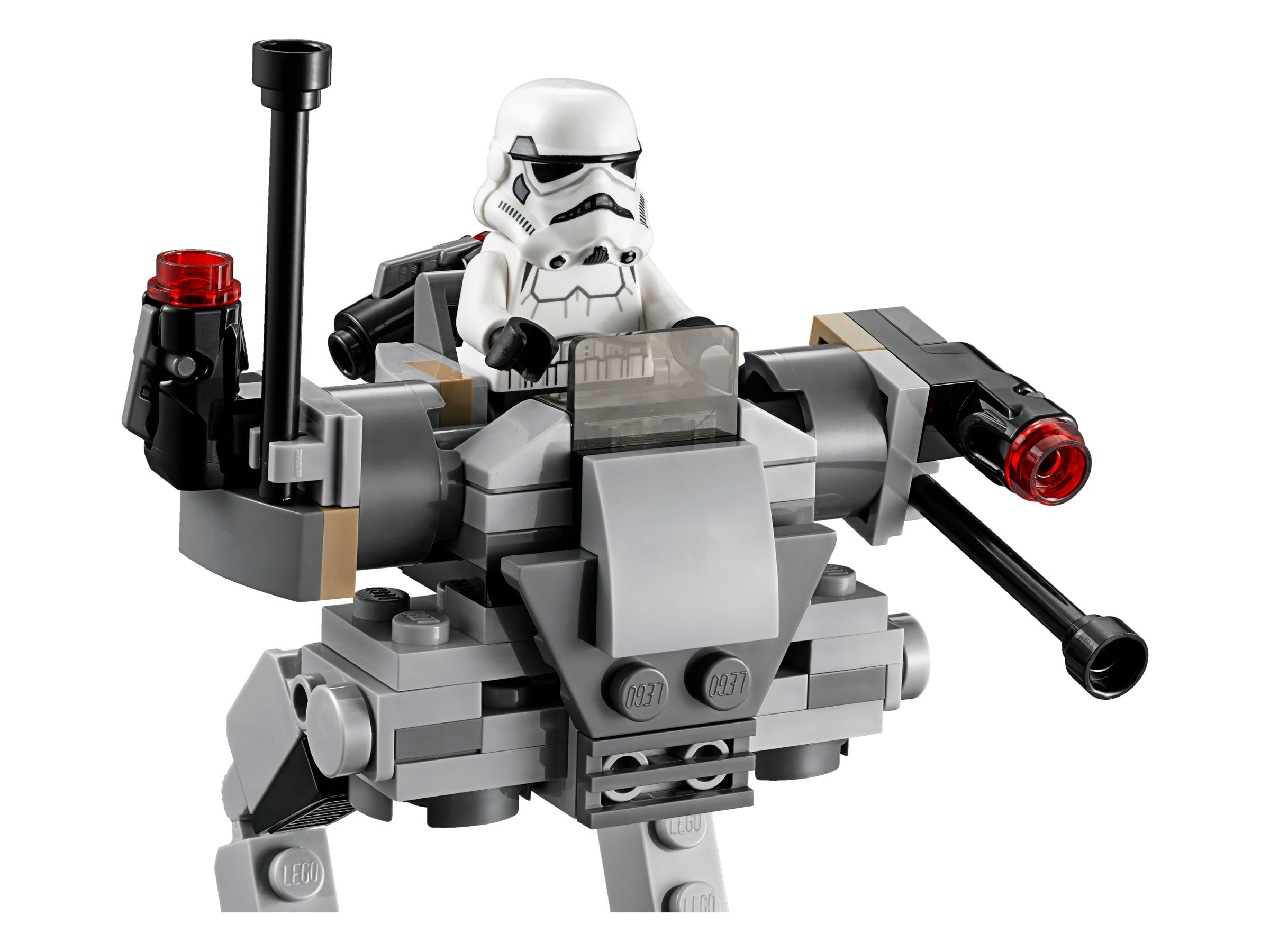 LEGO Star Wars 75165 Imperial Trooper Battle Pack LEGO_75165_alt3.jpg