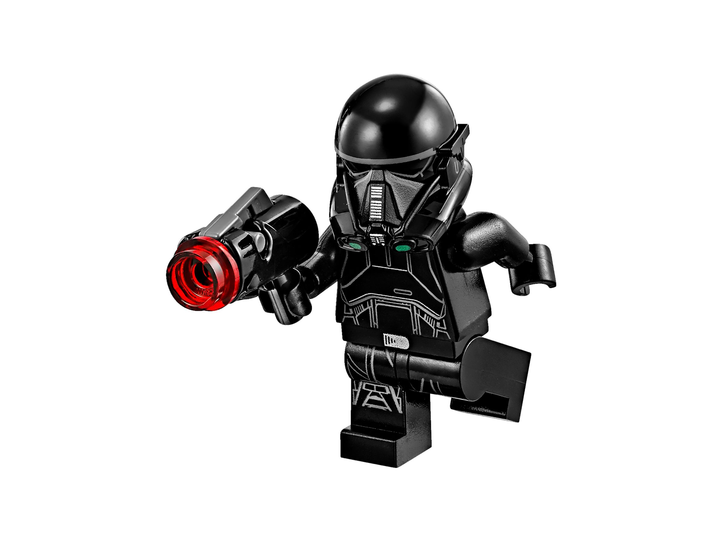 LEGO Star Wars 75165 Imperial Trooper Battle Pack LEGO_75165_alt4.jpg