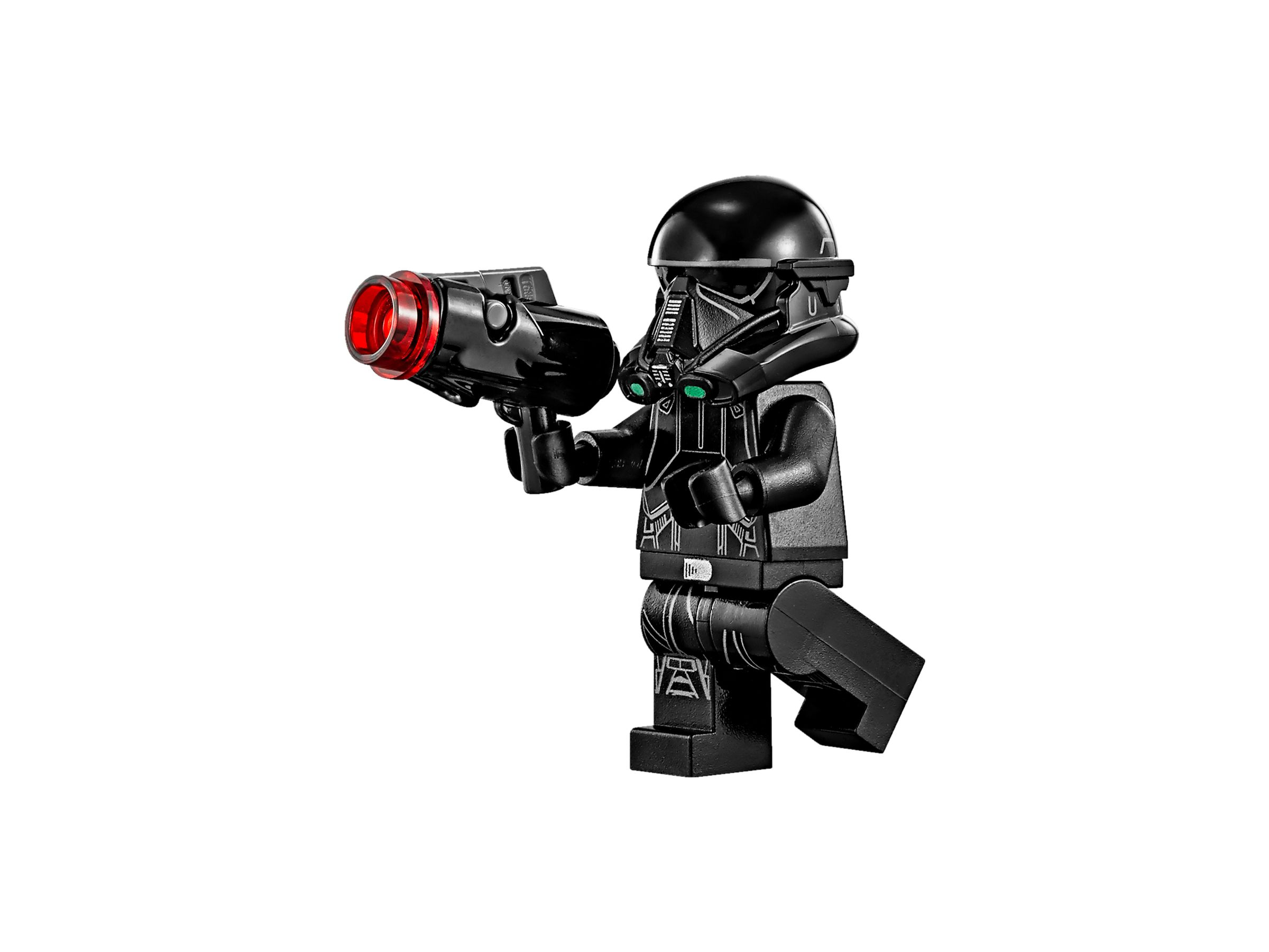 LEGO Star Wars 75165 Imperial Trooper Battle Pack LEGO_75165_alt5.jpg