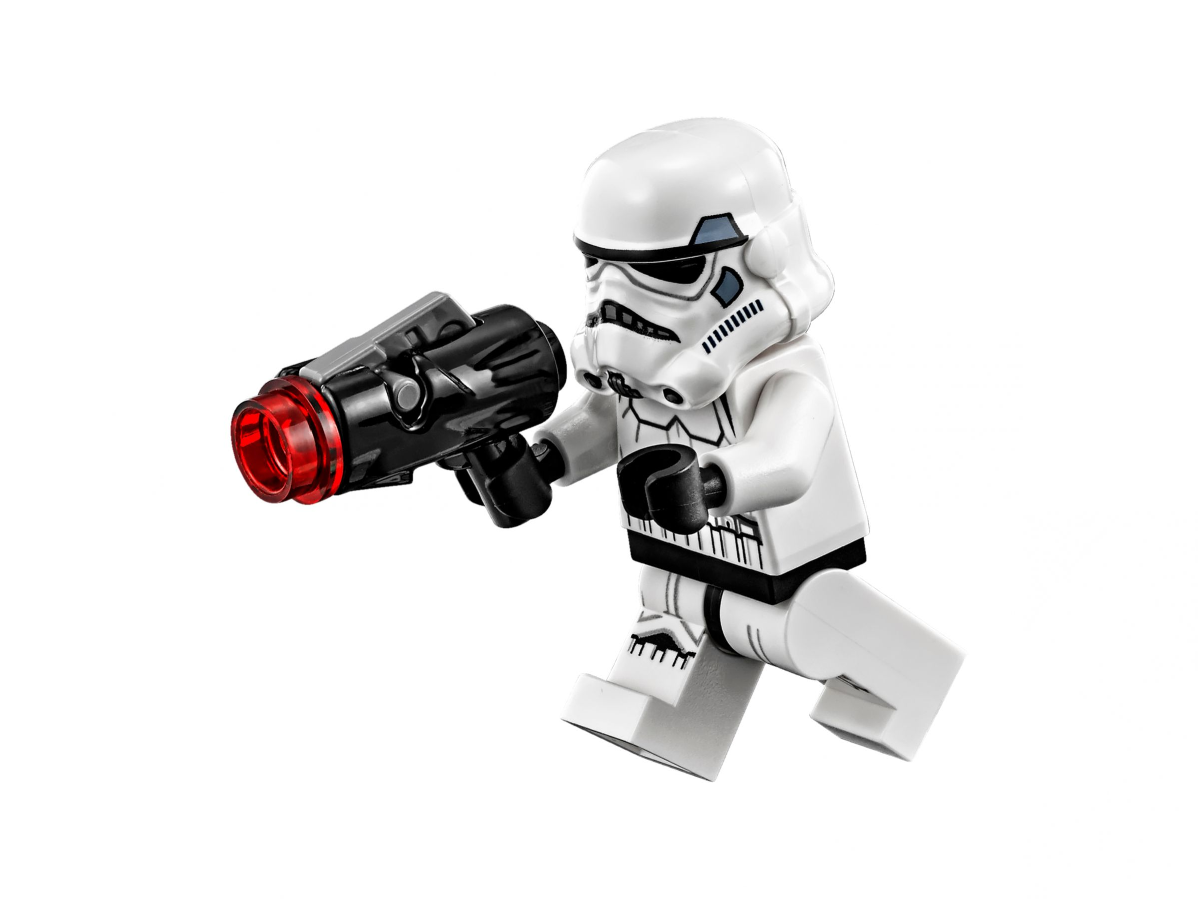 LEGO Star Wars 75165 Imperial Trooper Battle Pack LEGO_75165_alt6.jpg