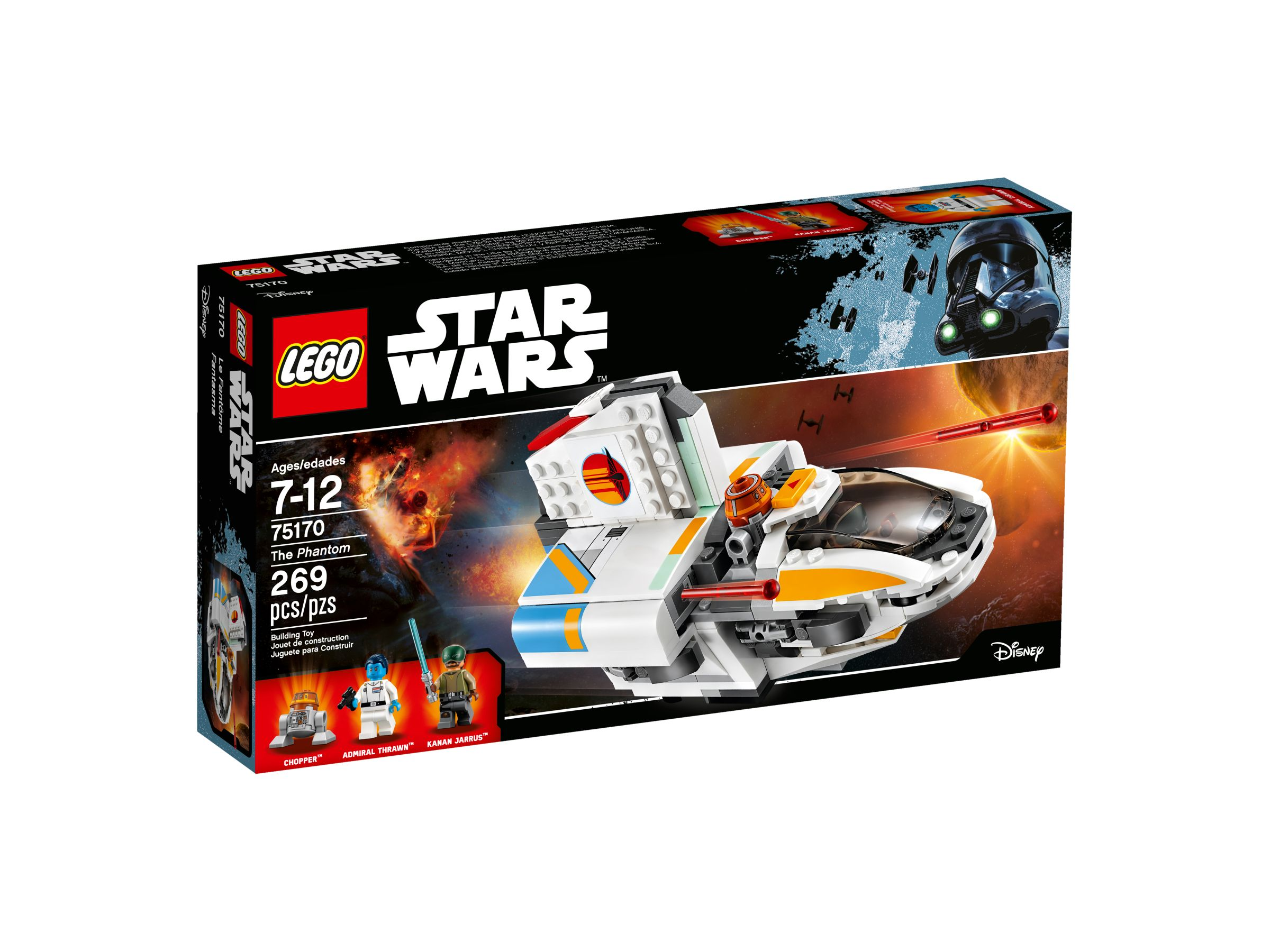 LEGO Star Wars 75170 The Phantom LEGO_75170_alt1.jpg